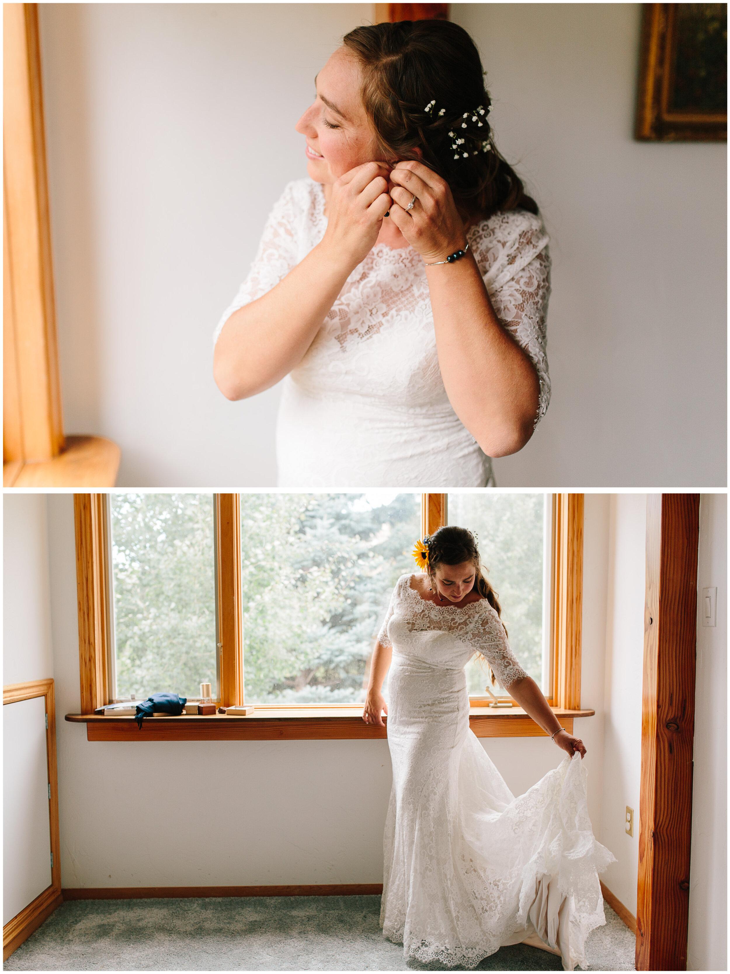 rifle_colorado_wedding_11.jpg