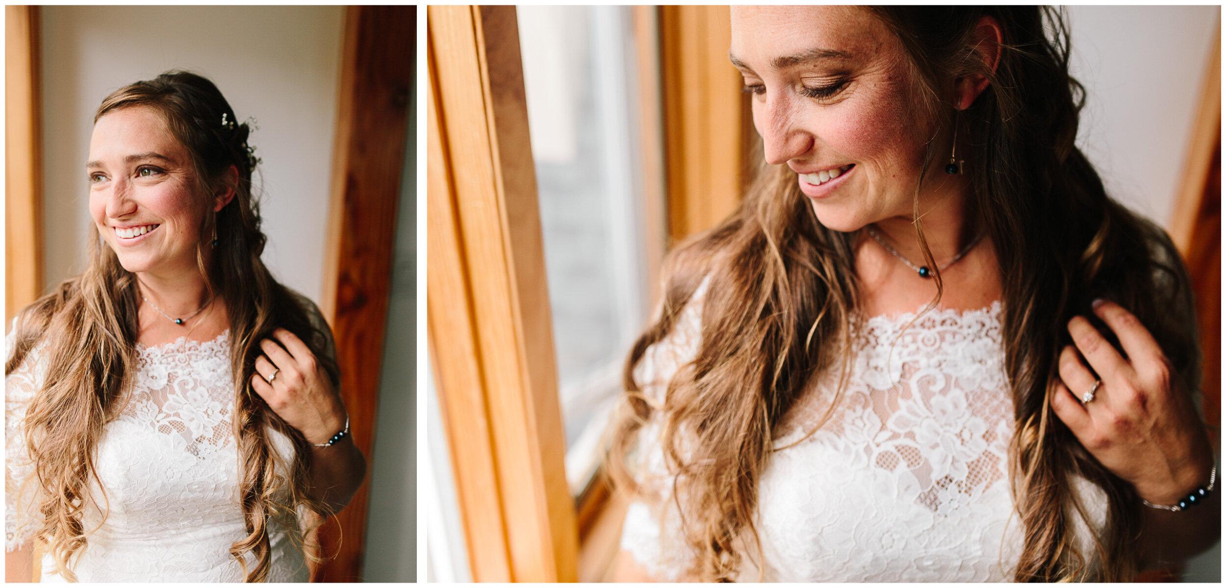 rifle_colorado_wedding_12.jpg