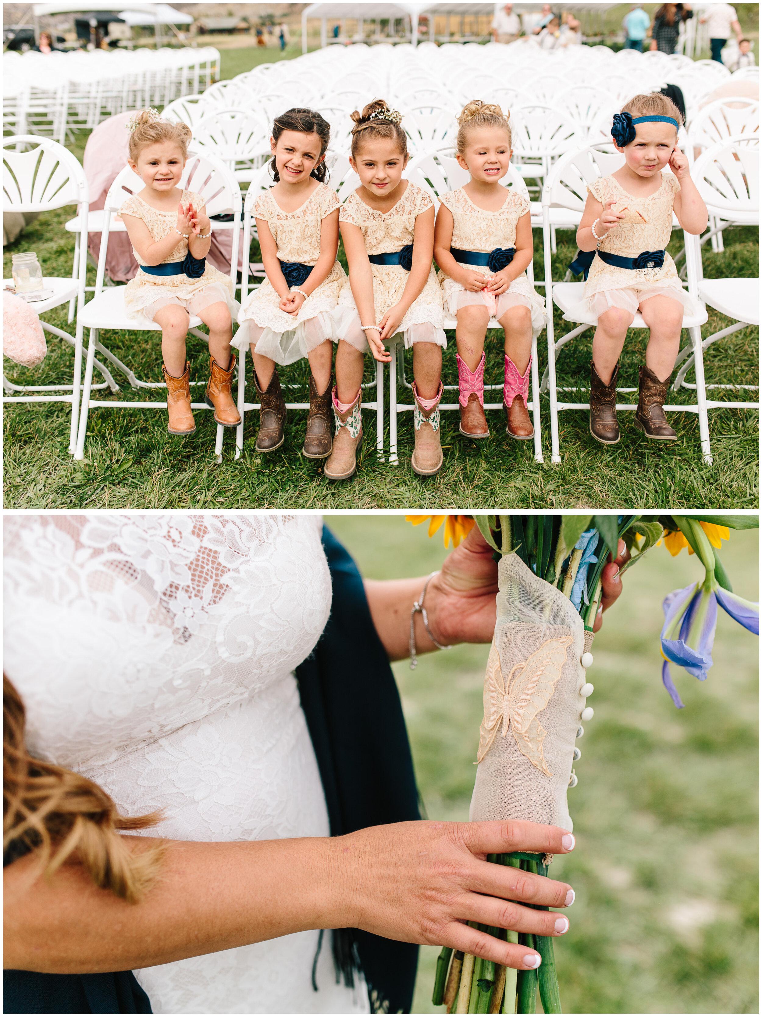 rifle_colorado_wedding_16.jpg