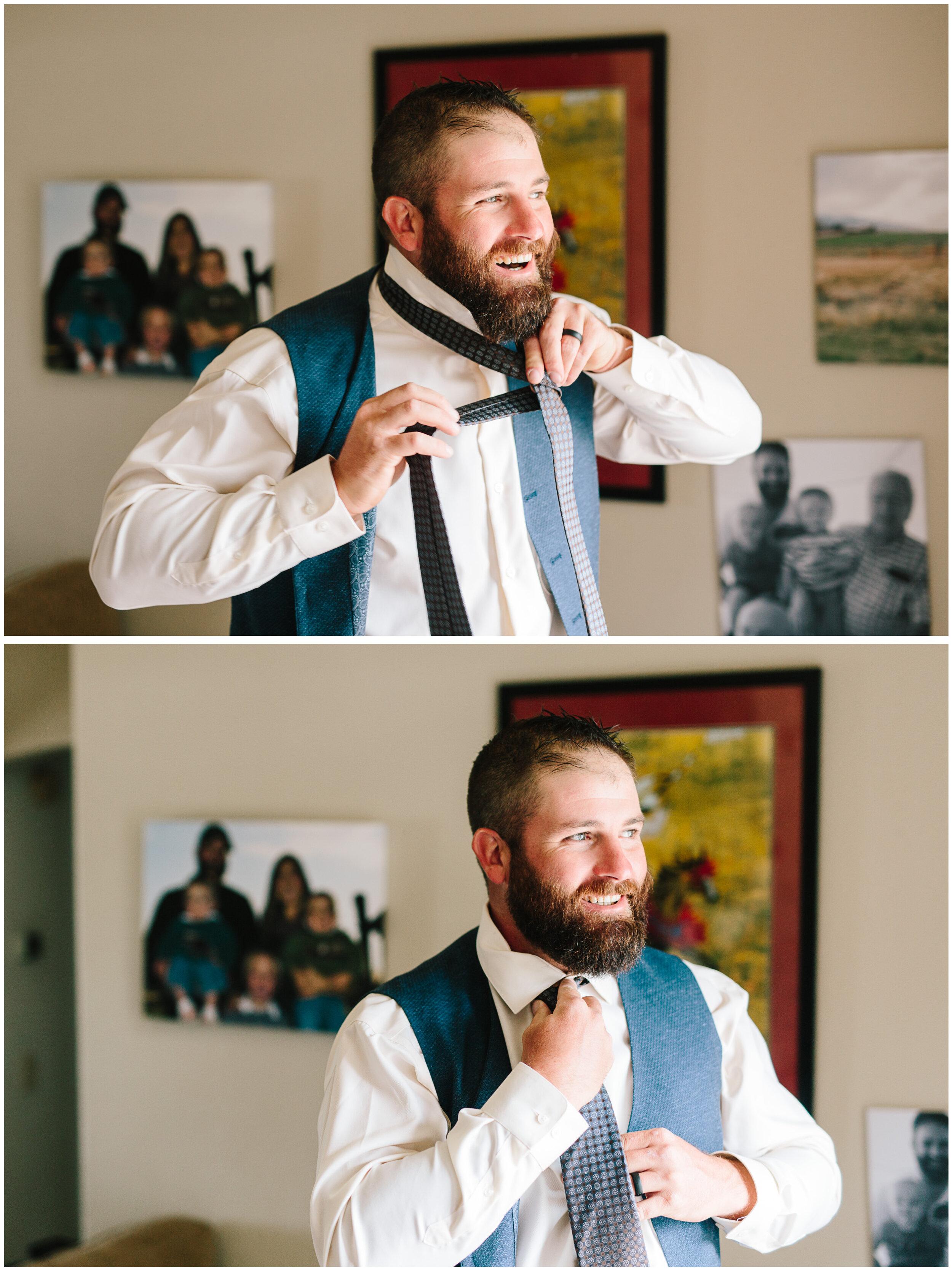 rifle_colorado_wedding_20.jpg