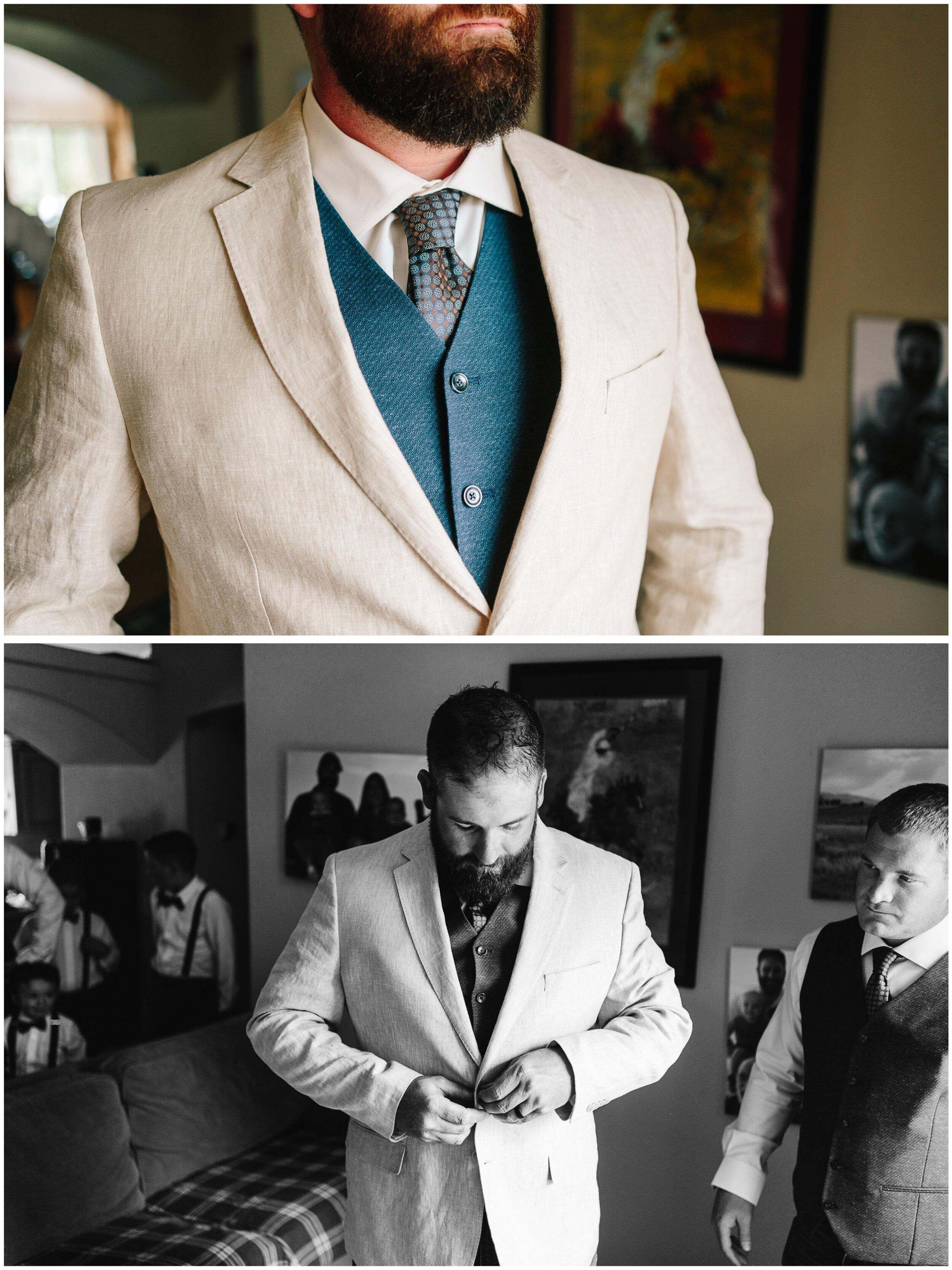 rifle_colorado_wedding_22.jpg