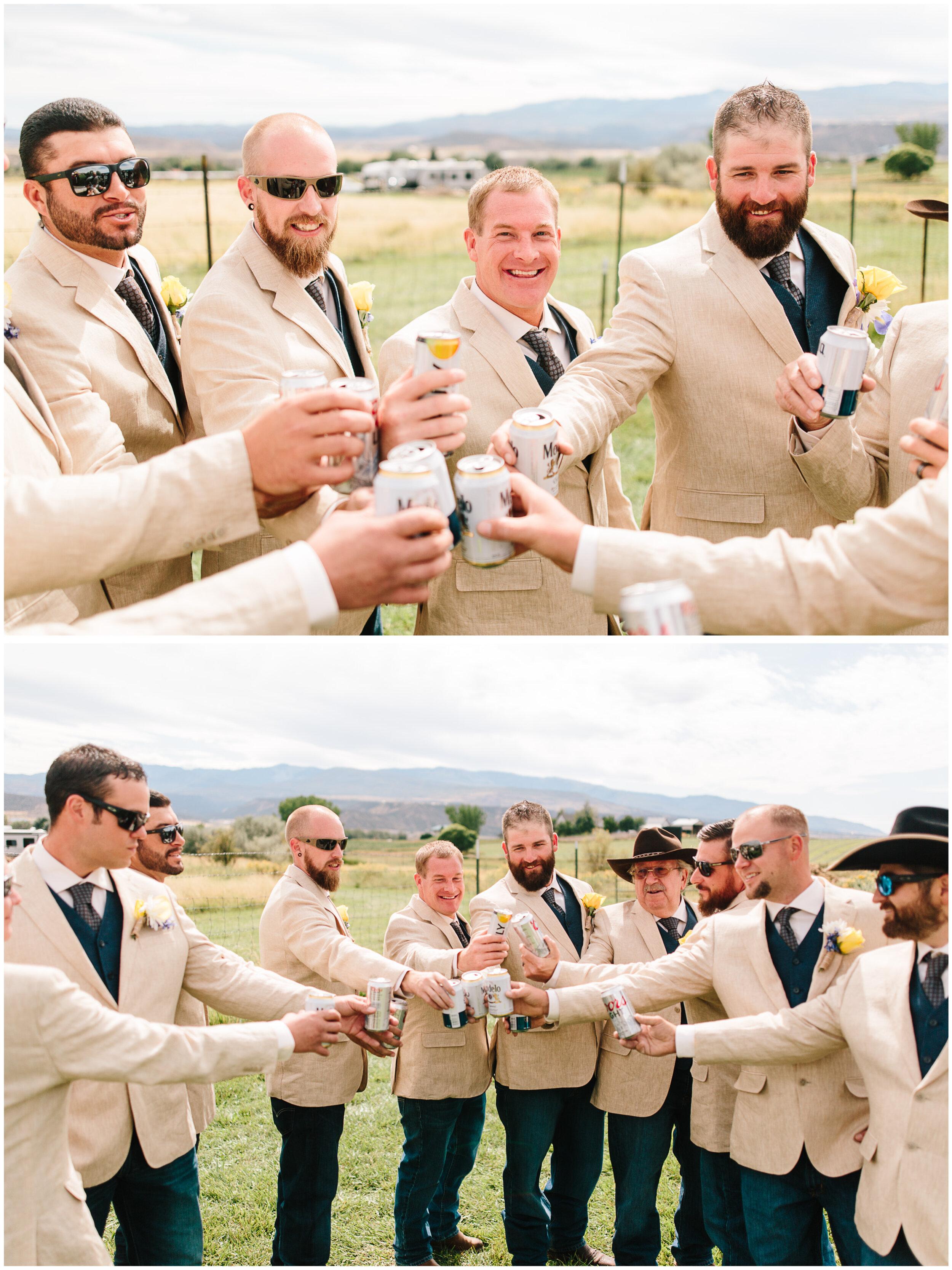 rifle_colorado_wedding_27.jpg