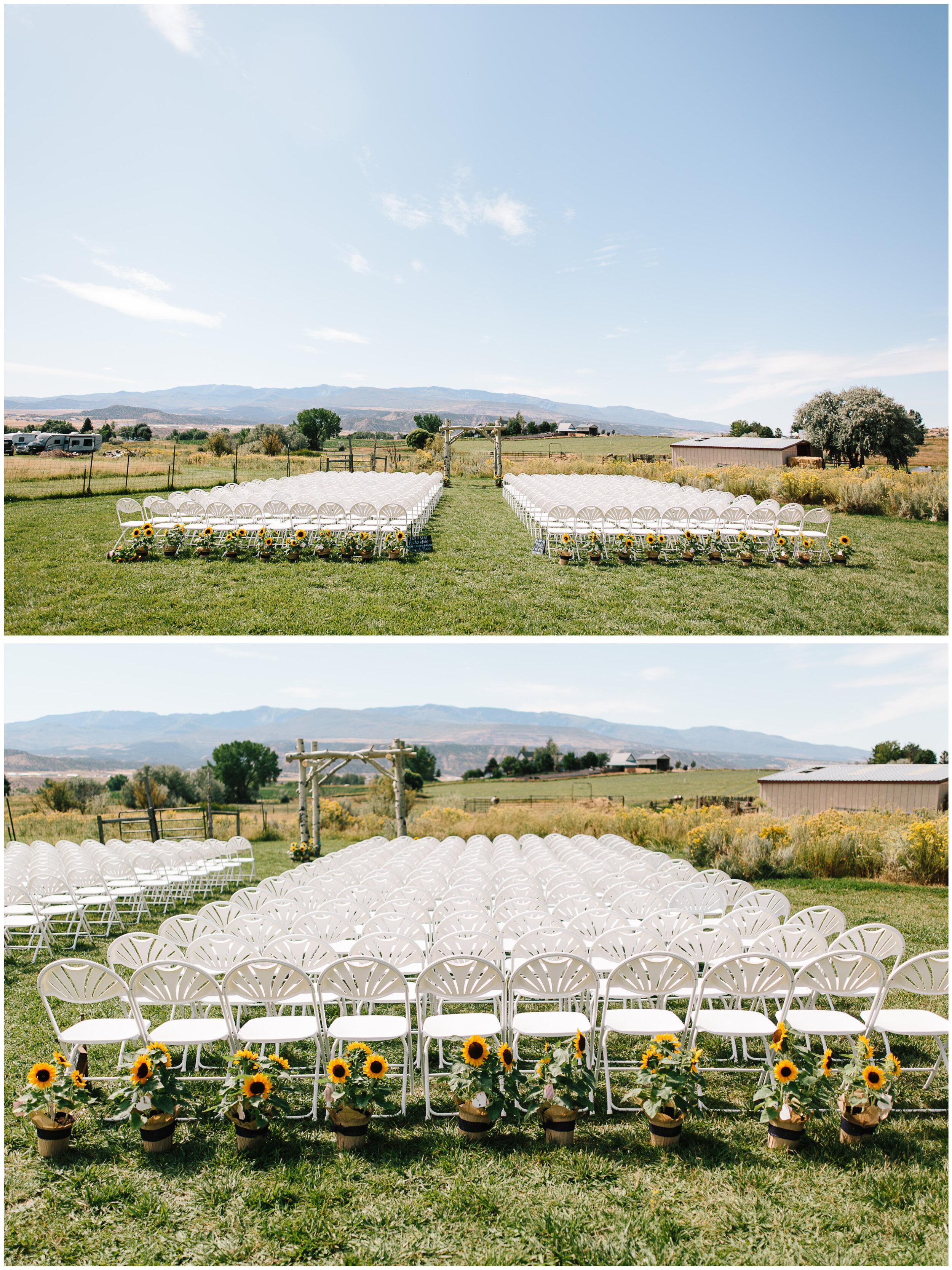 rifle_colorado_wedding_28.jpg