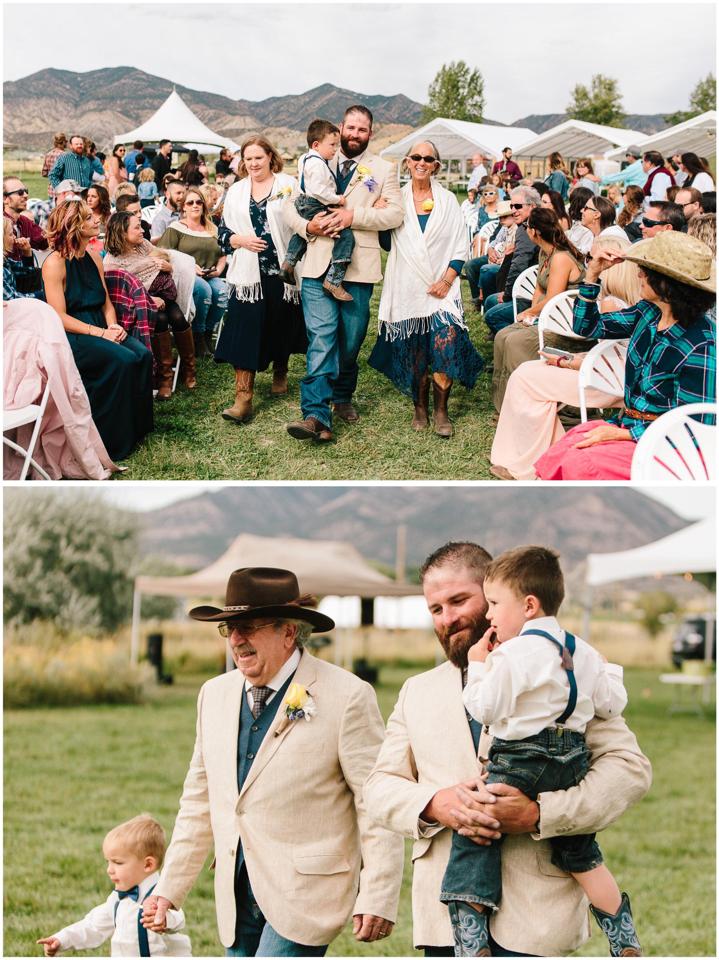 rifle_colorado_wedding_31.jpg