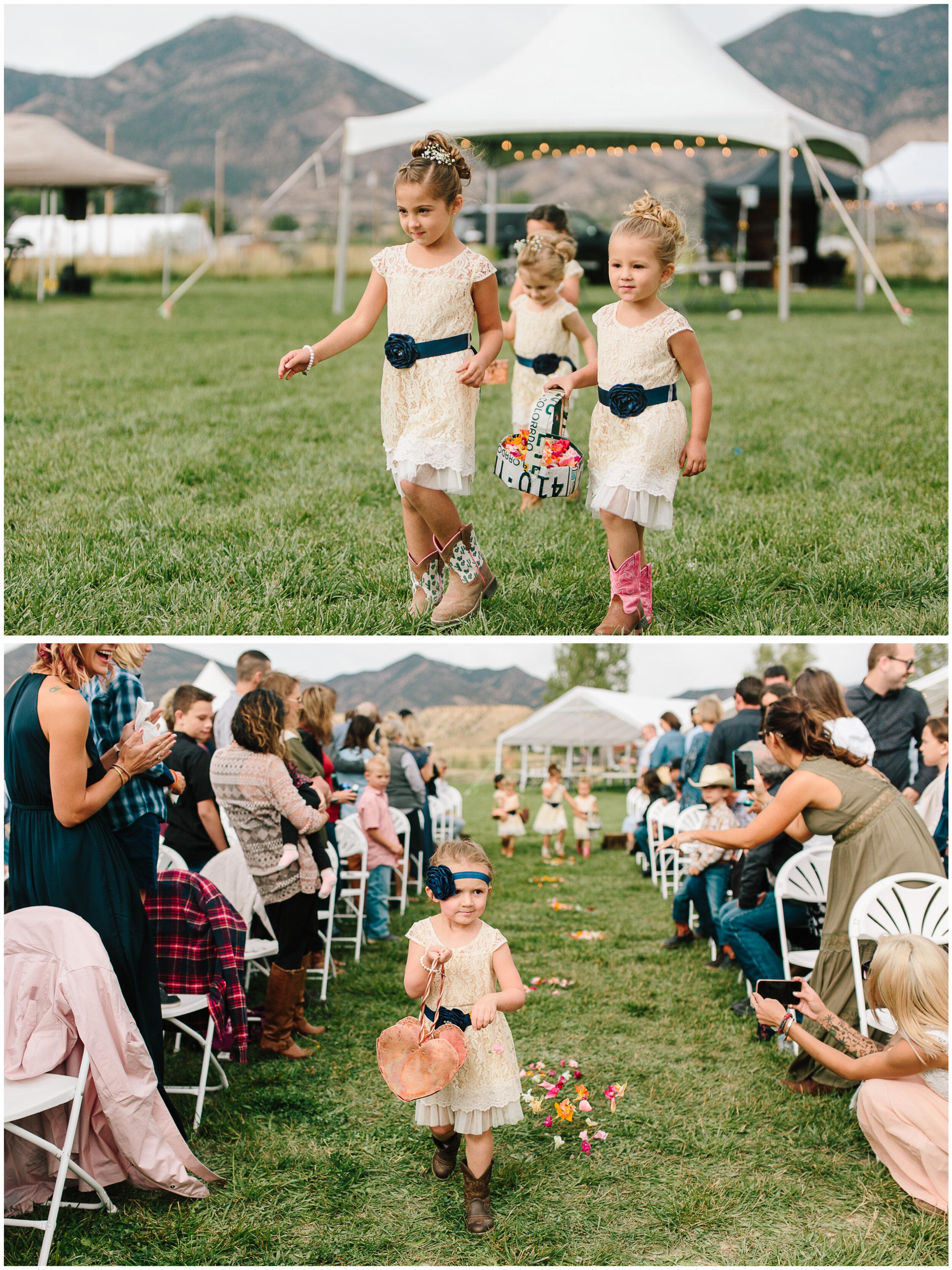 rifle_colorado_wedding_32.jpg