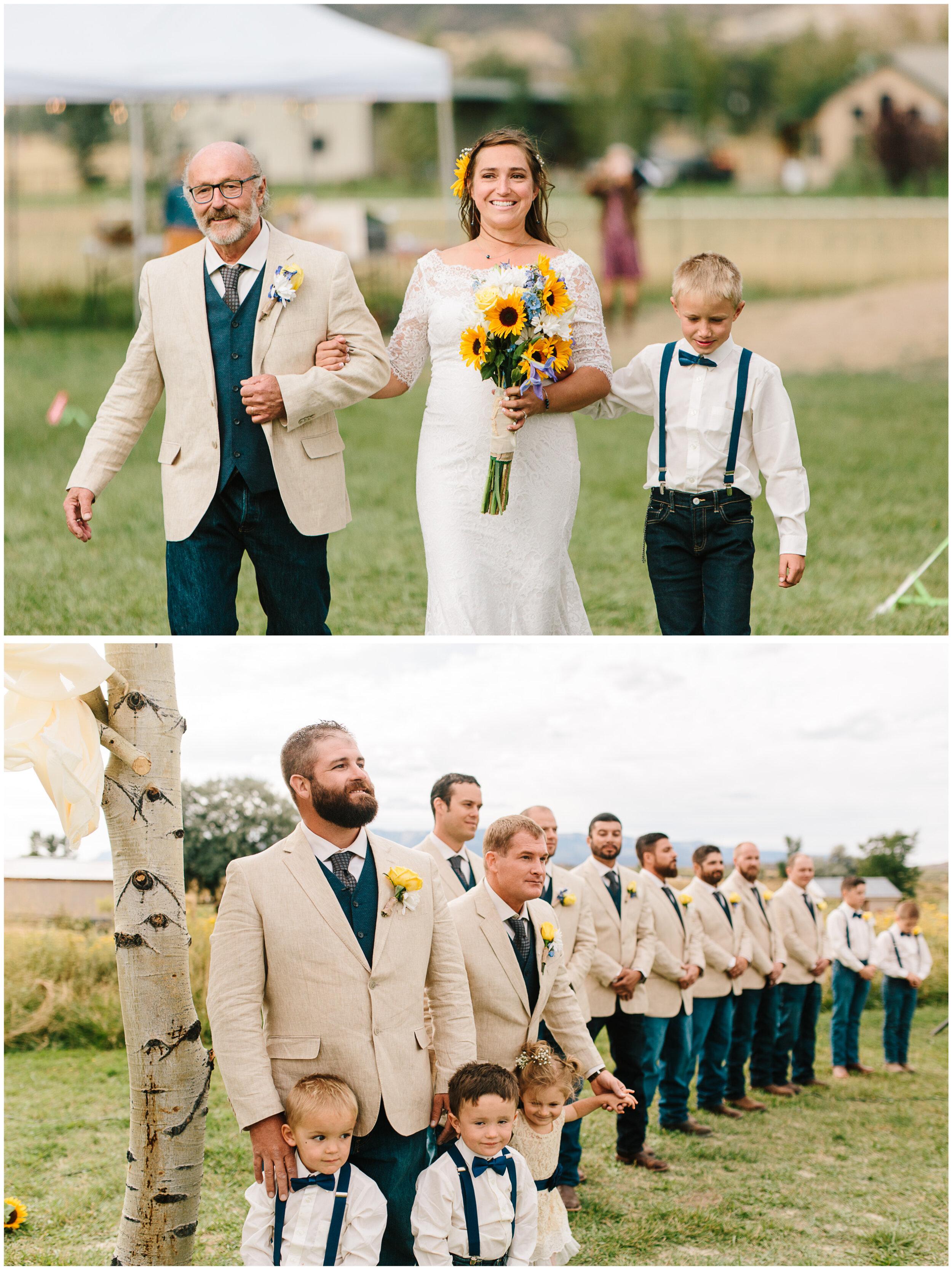 rifle_colorado_wedding_33.jpg