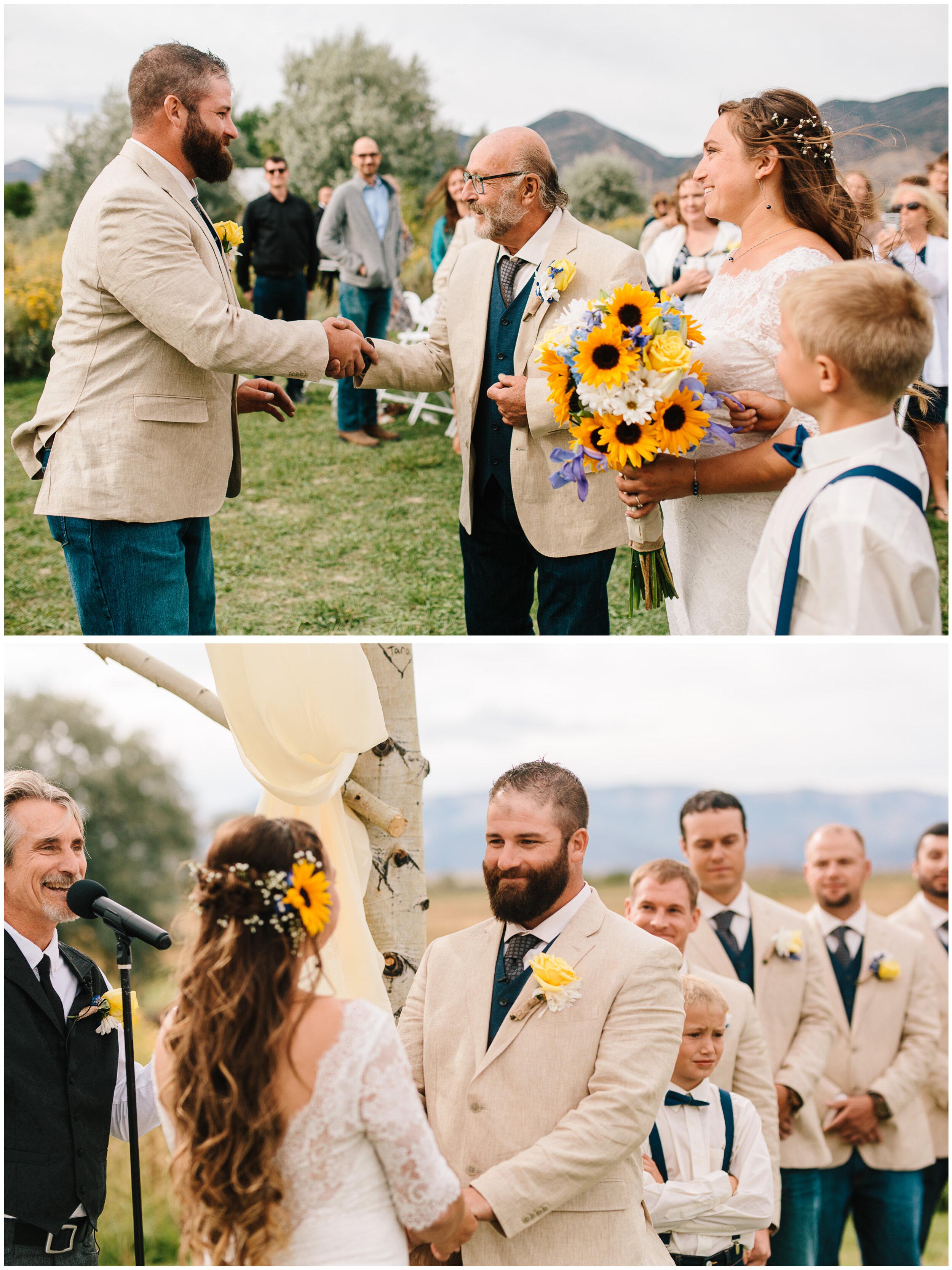 rifle_colorado_wedding_35.jpg