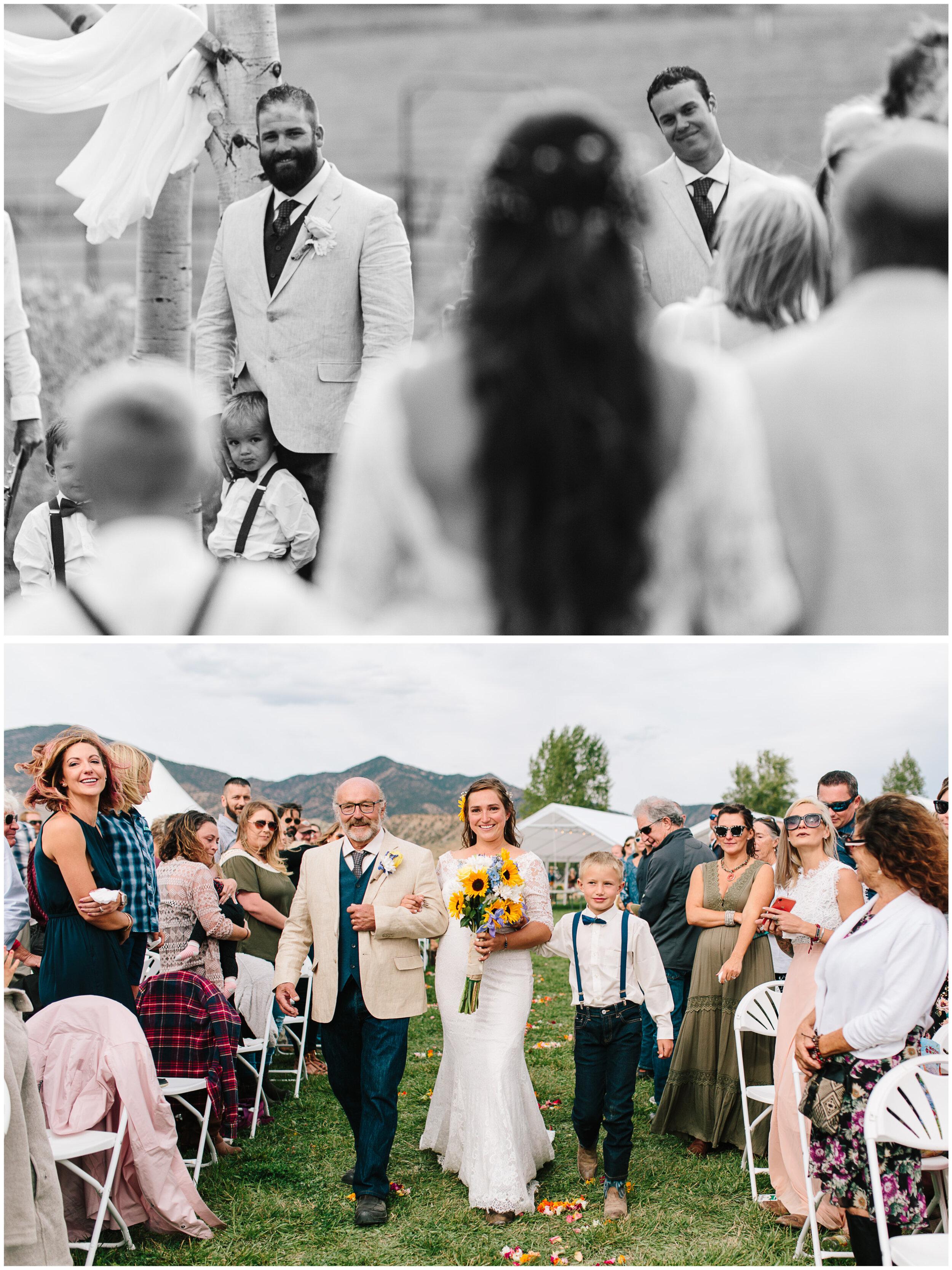 rifle_colorado_wedding_34.jpg