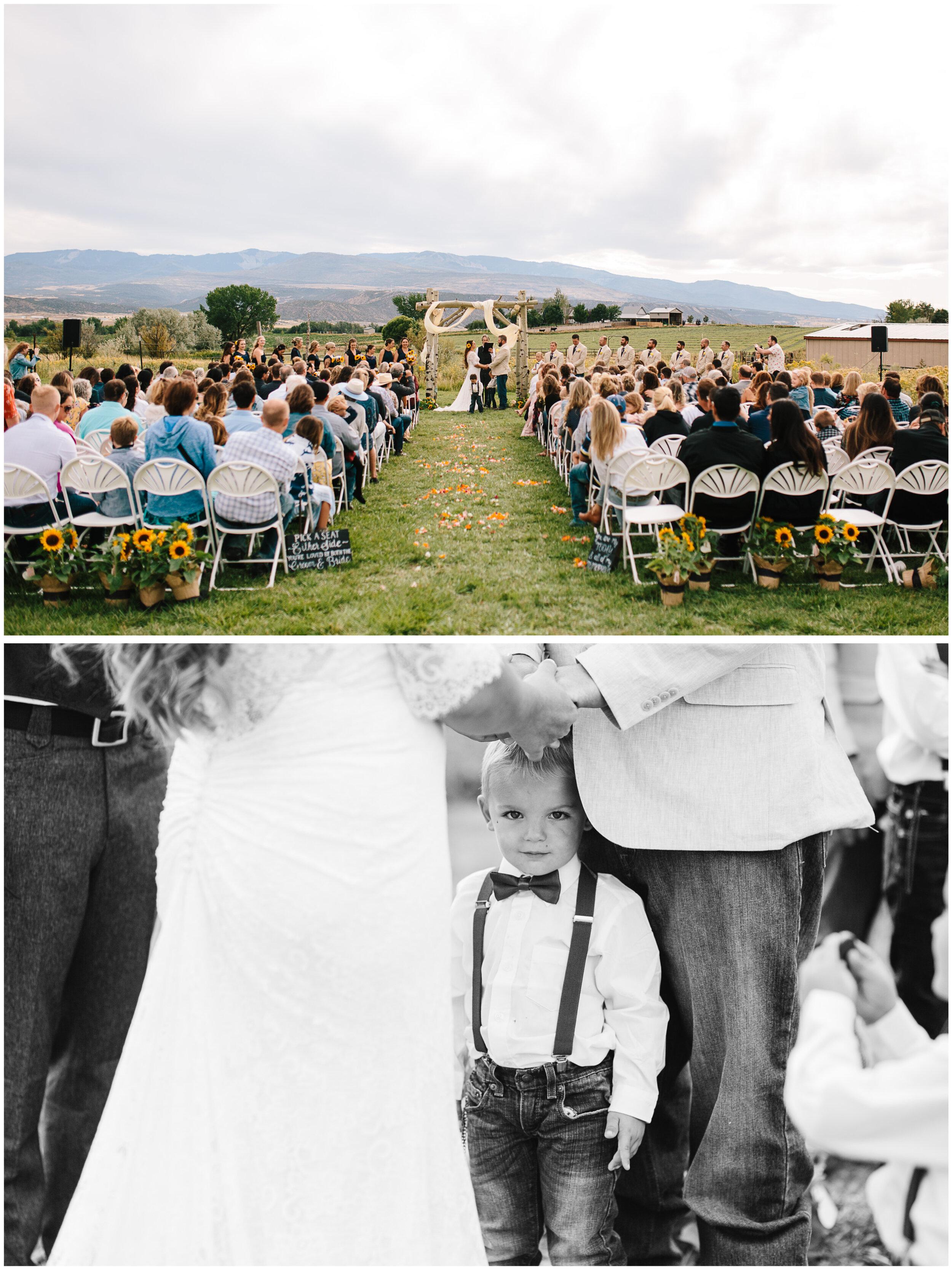 rifle_colorado_wedding_36.jpg