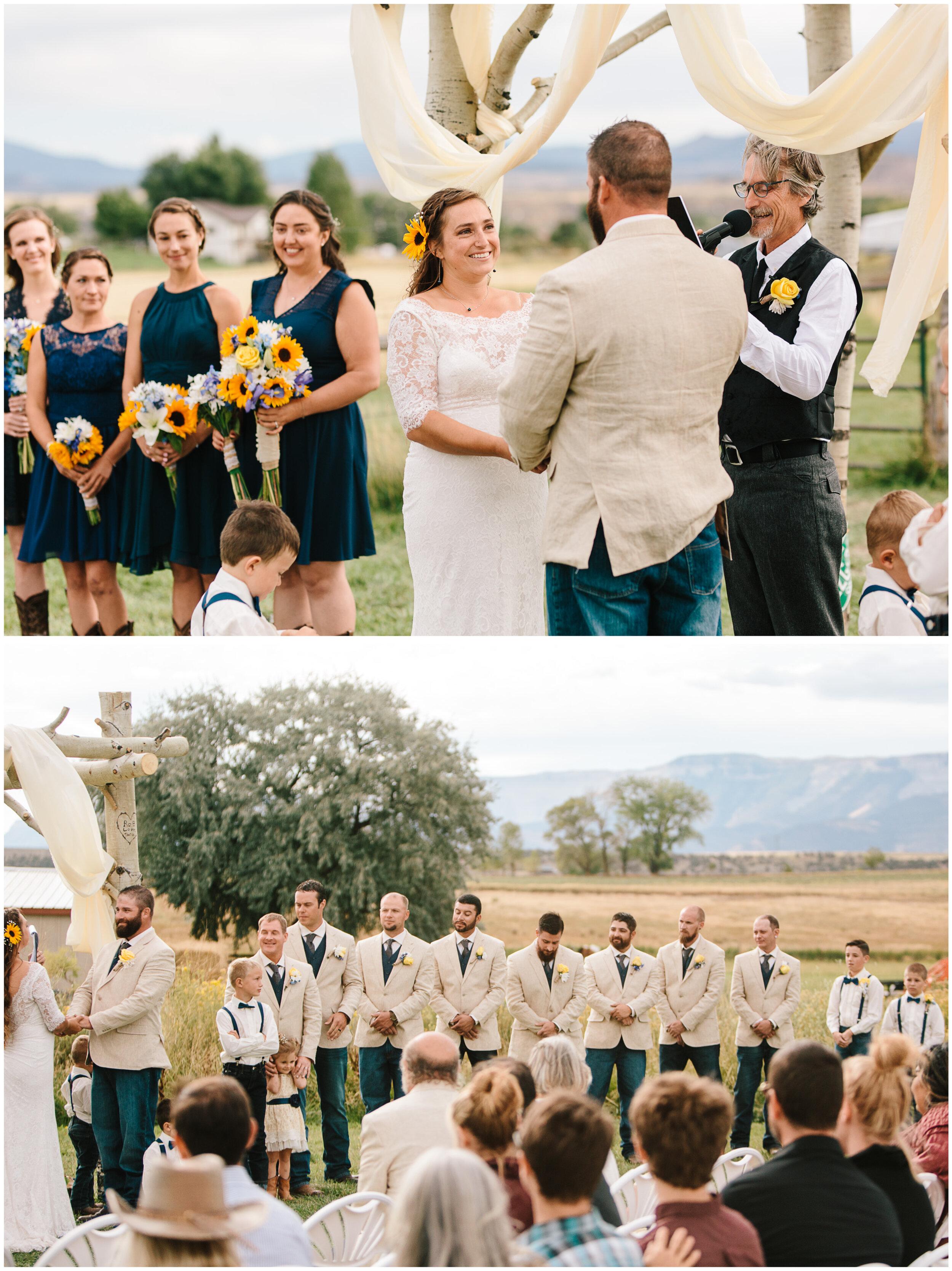 rifle_colorado_wedding_37.jpg