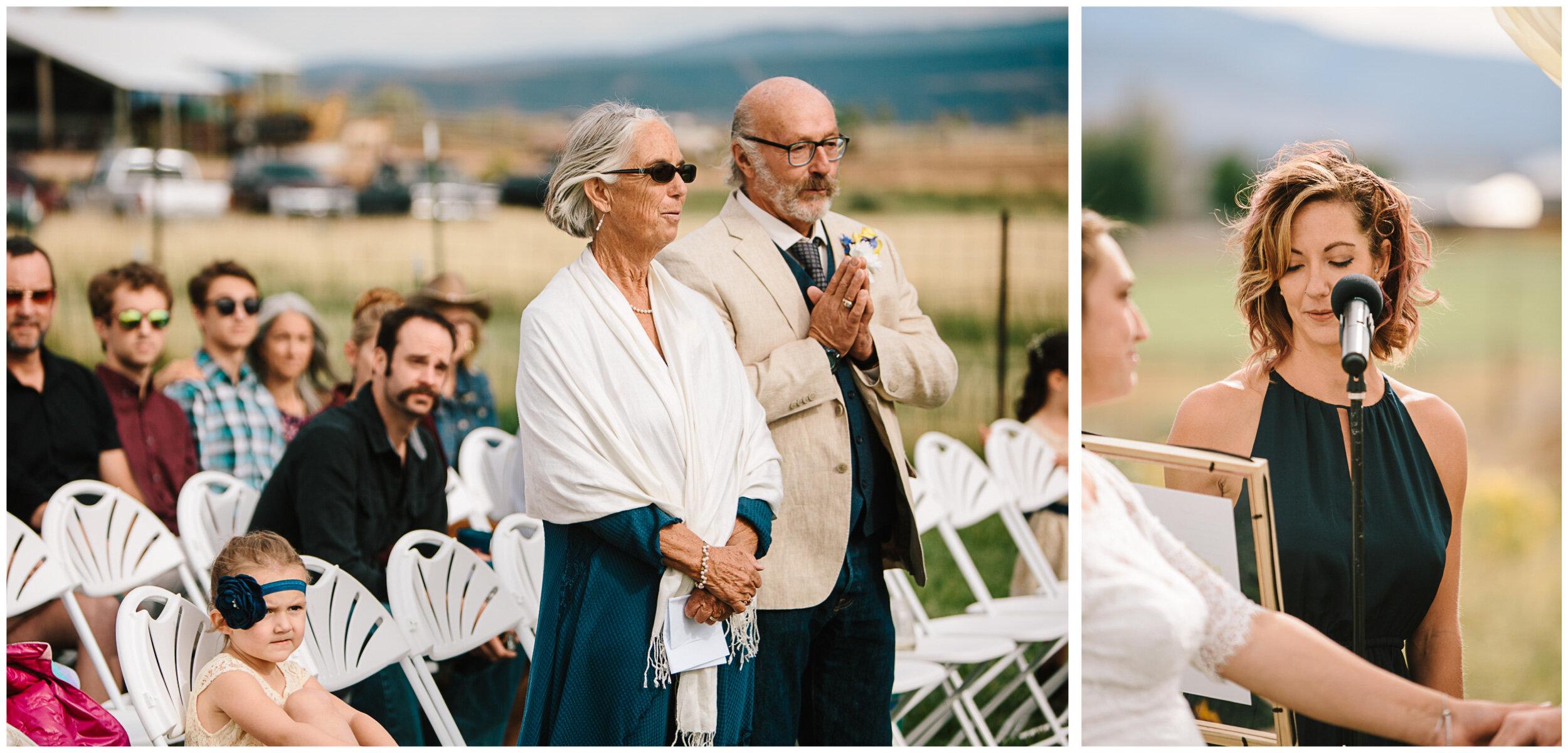 rifle_colorado_wedding_38.jpg