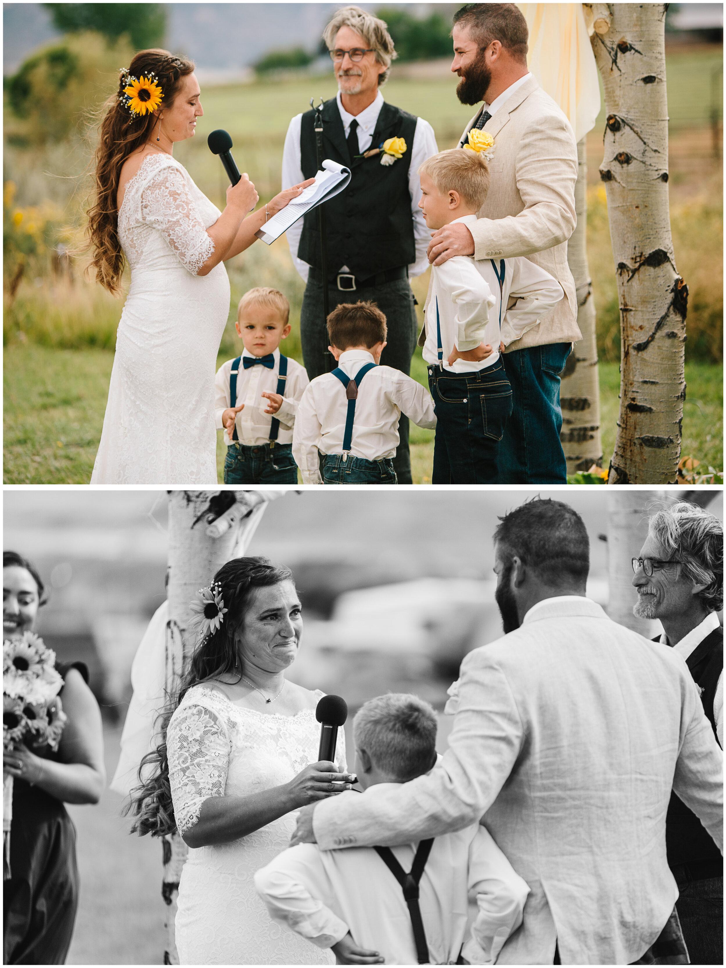 rifle_colorado_wedding_40.jpg
