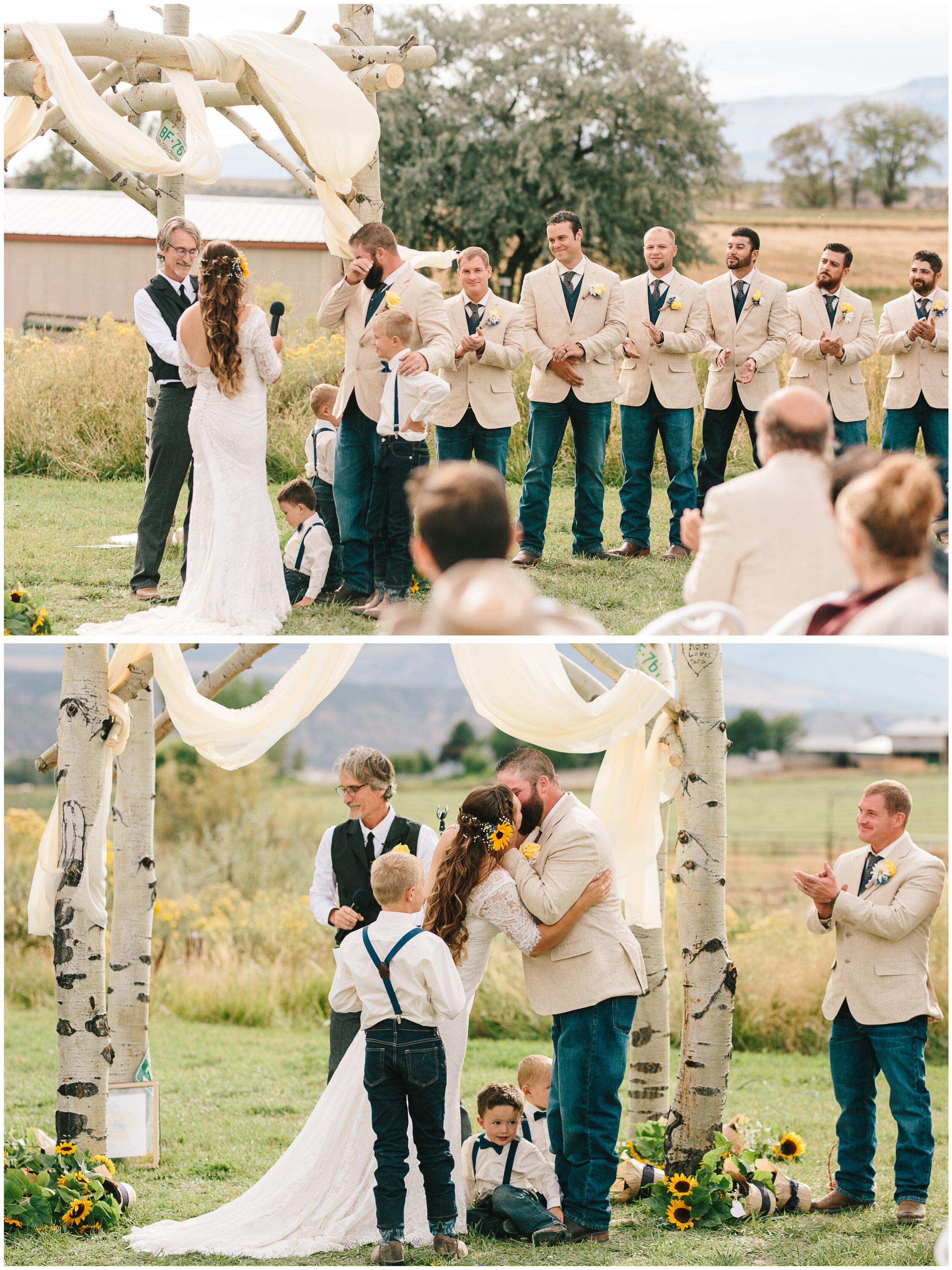 rifle_colorado_wedding_41.jpg