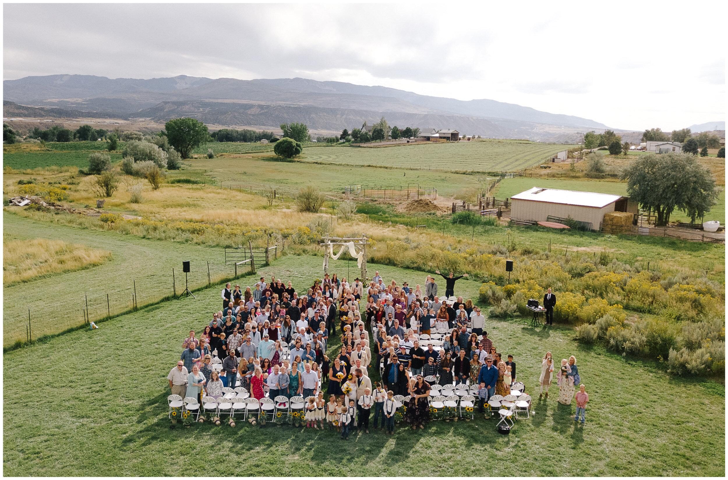 rifle_colorado_wedding_43.jpg