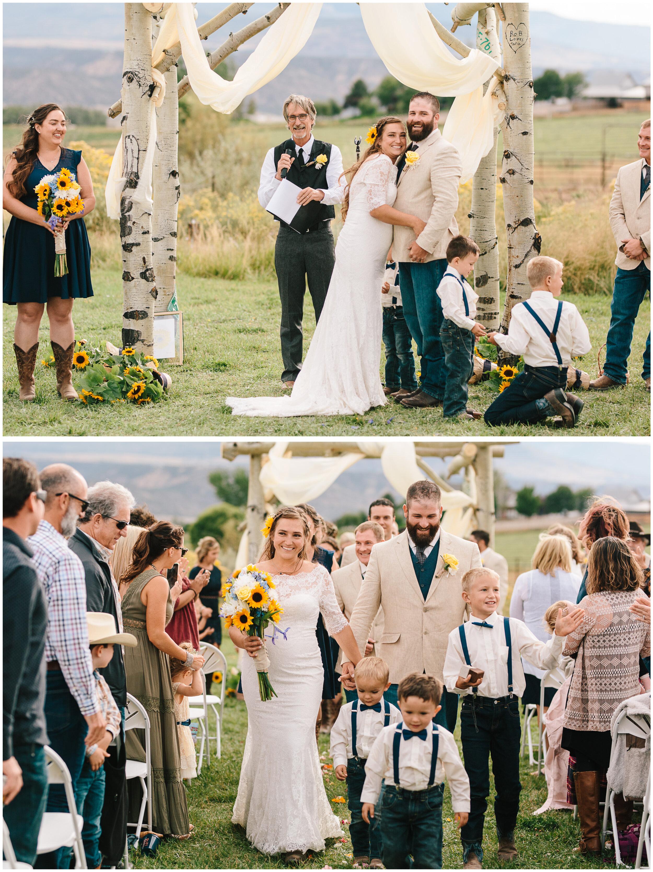 rifle_colorado_wedding_42.jpg
