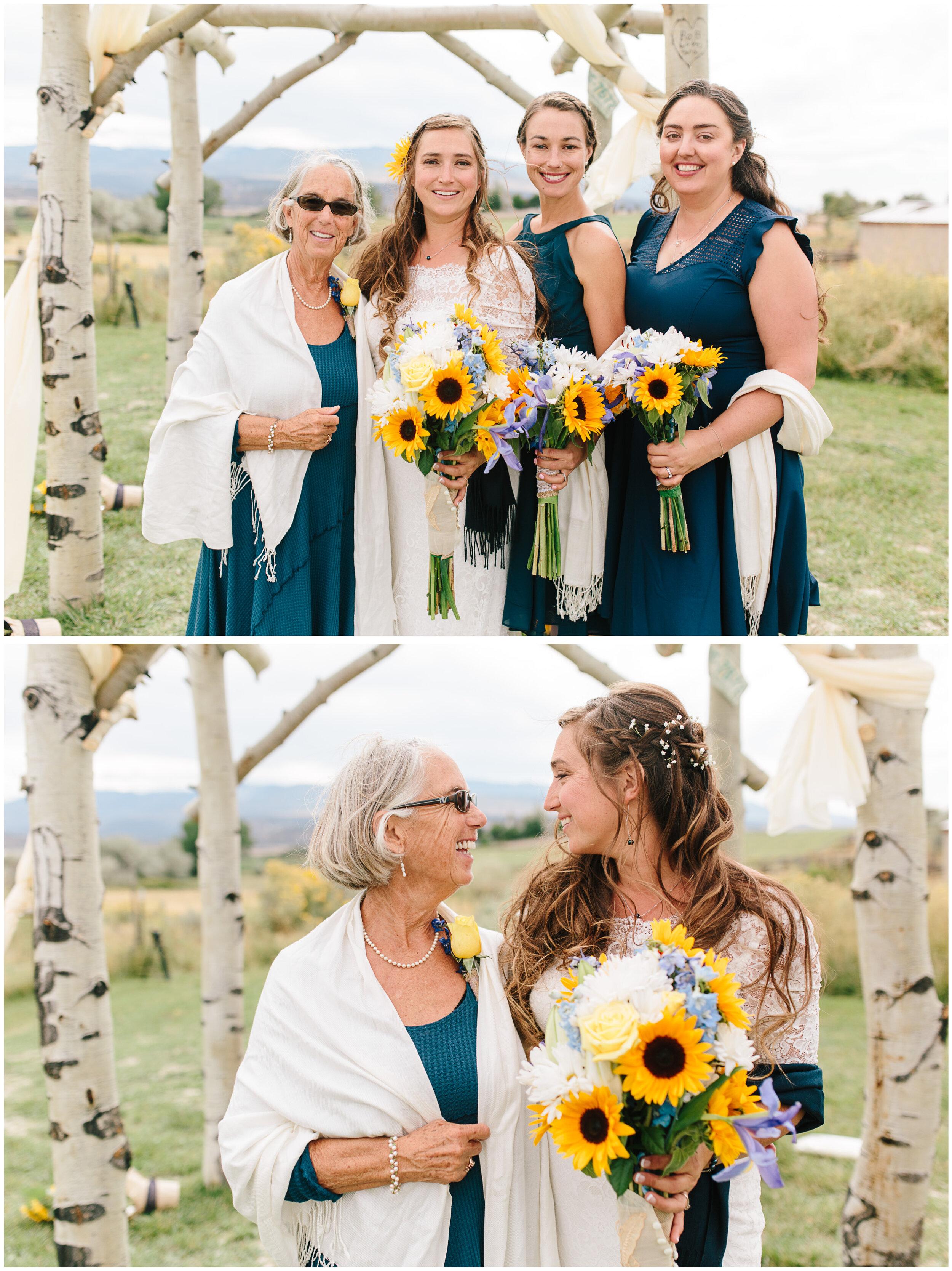 rifle_colorado_wedding_45.jpg