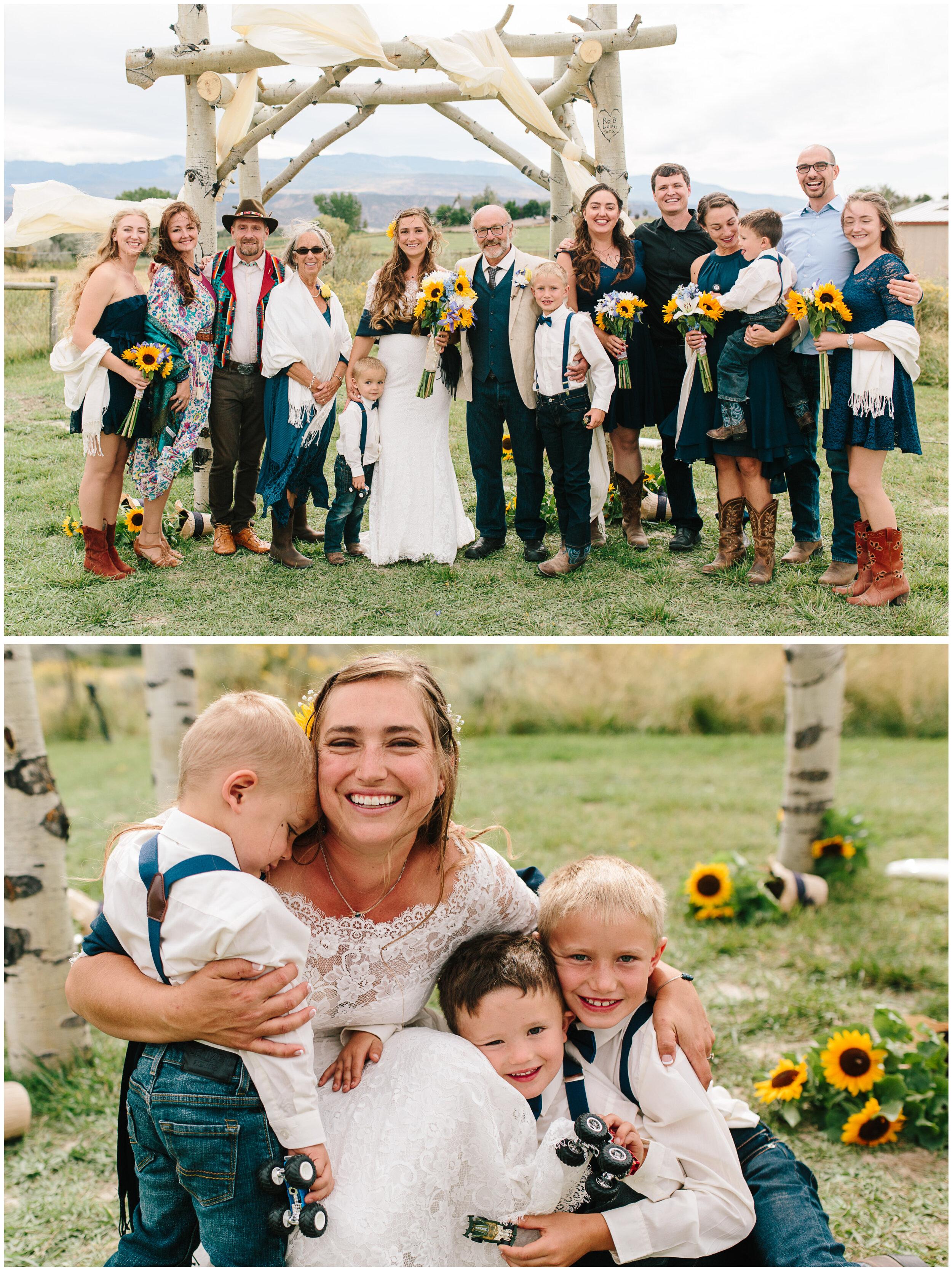 rifle_colorado_wedding_44.jpg