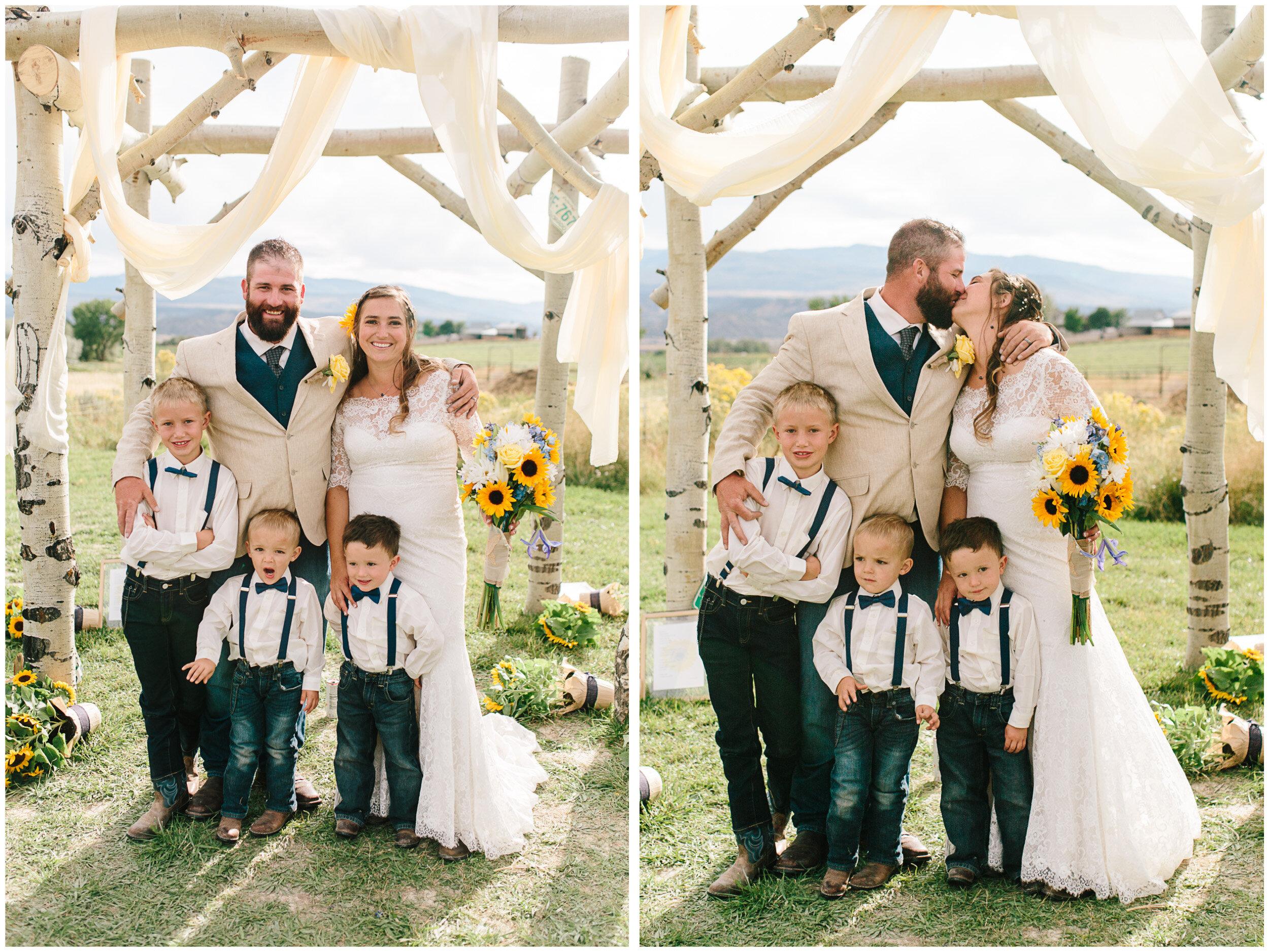 rifle_colorado_wedding_46.jpg