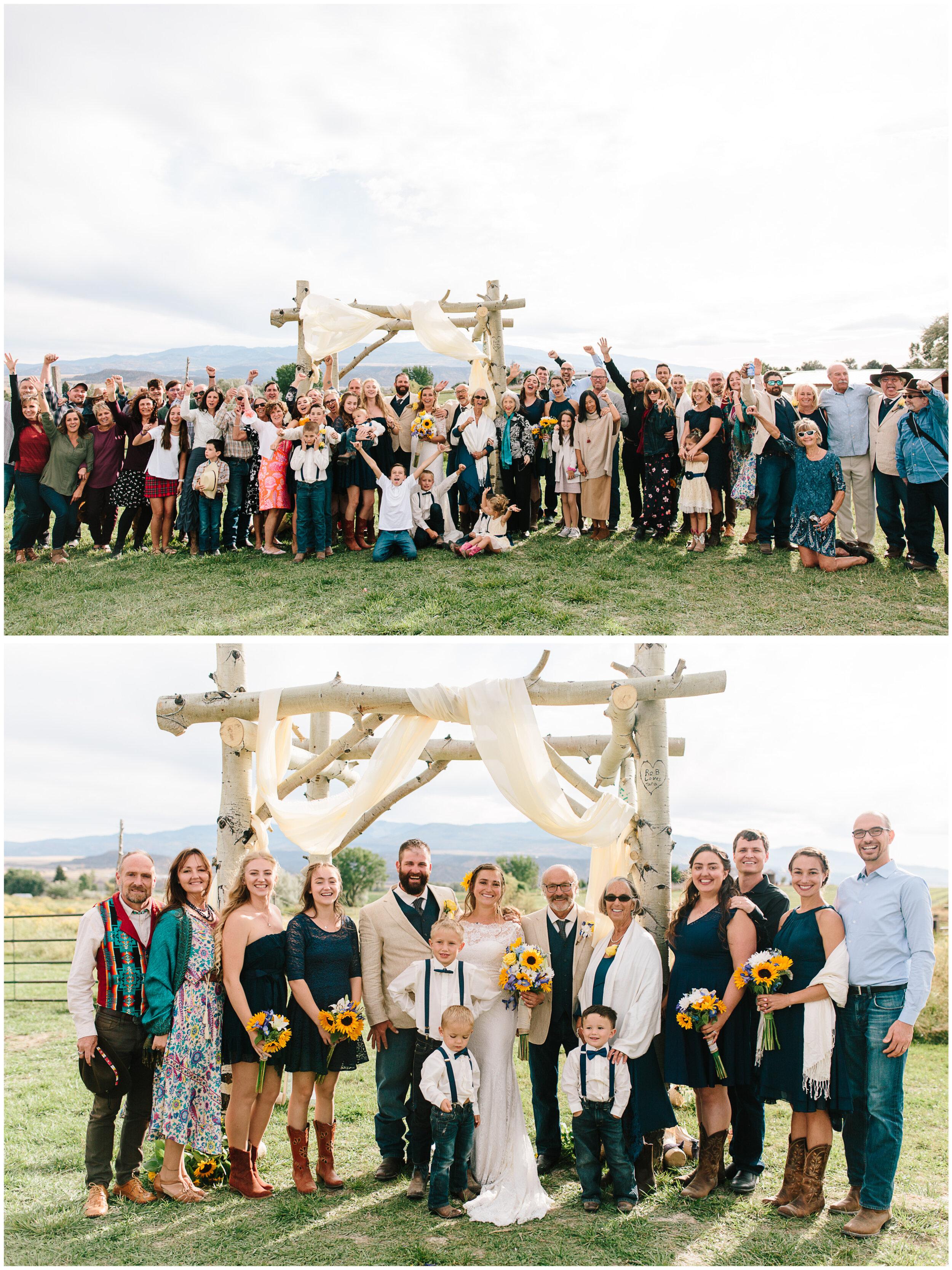 rifle_colorado_wedding_47.jpg