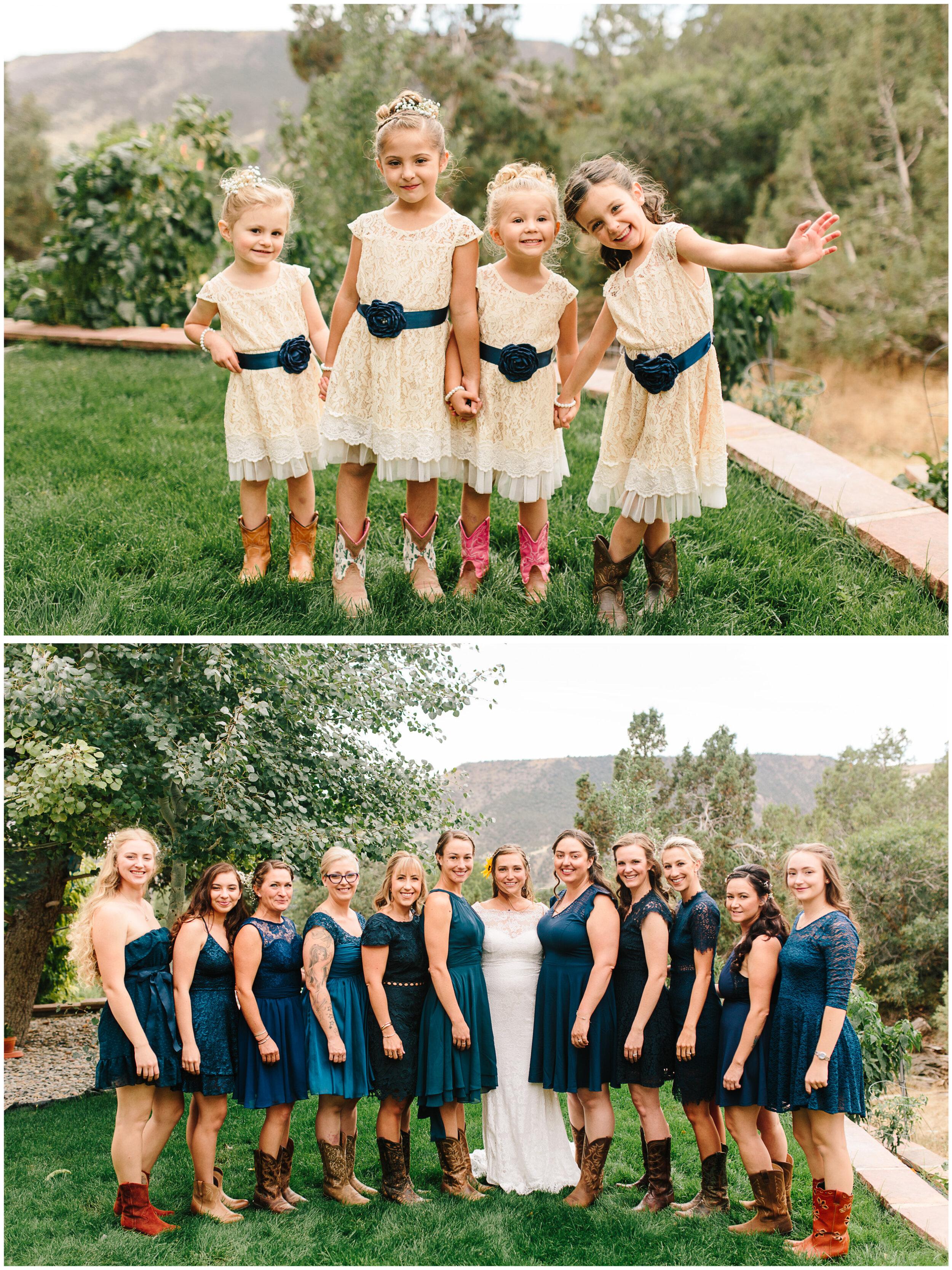 rifle_colorado_wedding_49.jpg