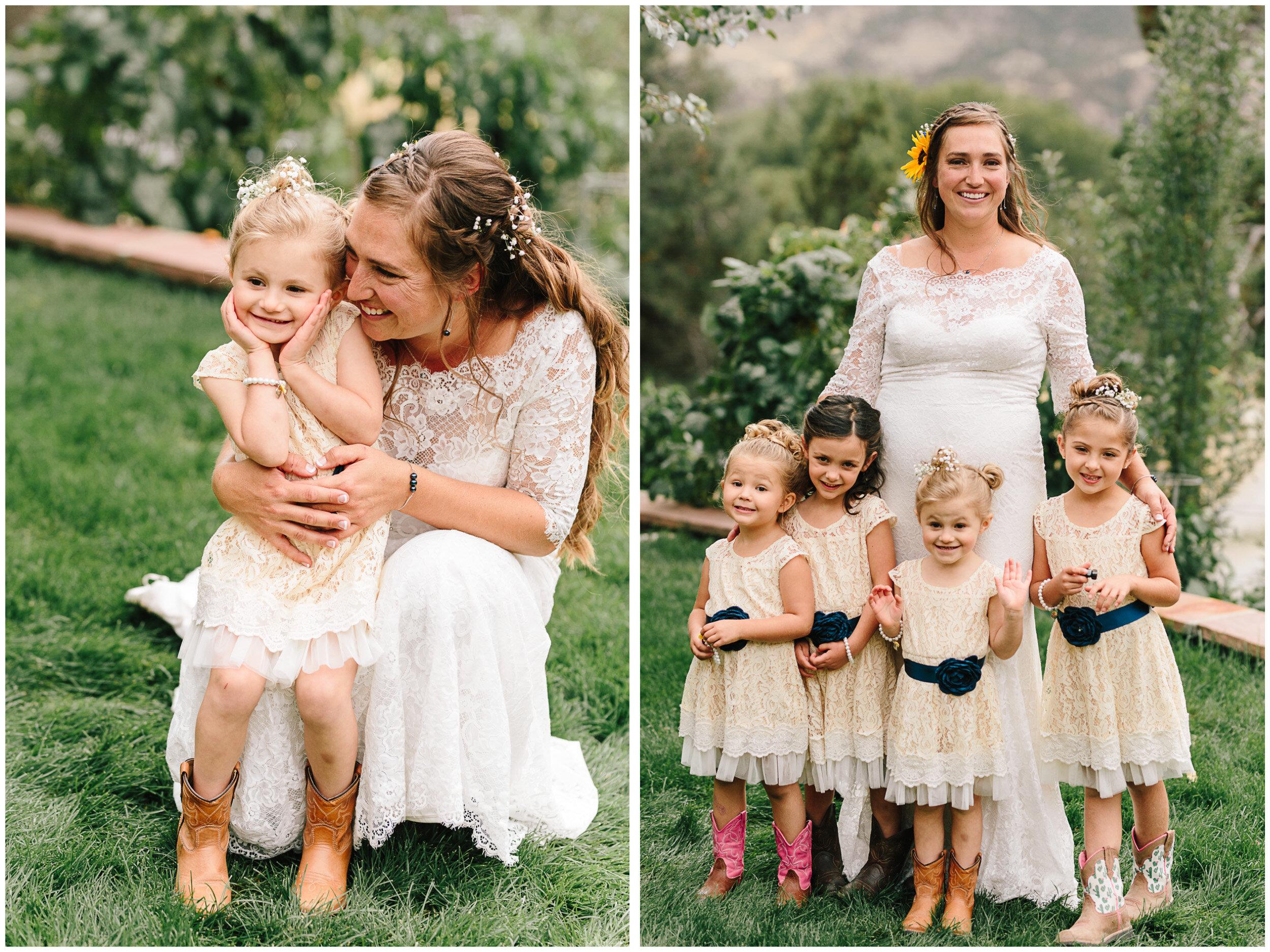 rifle_colorado_wedding_51.jpg