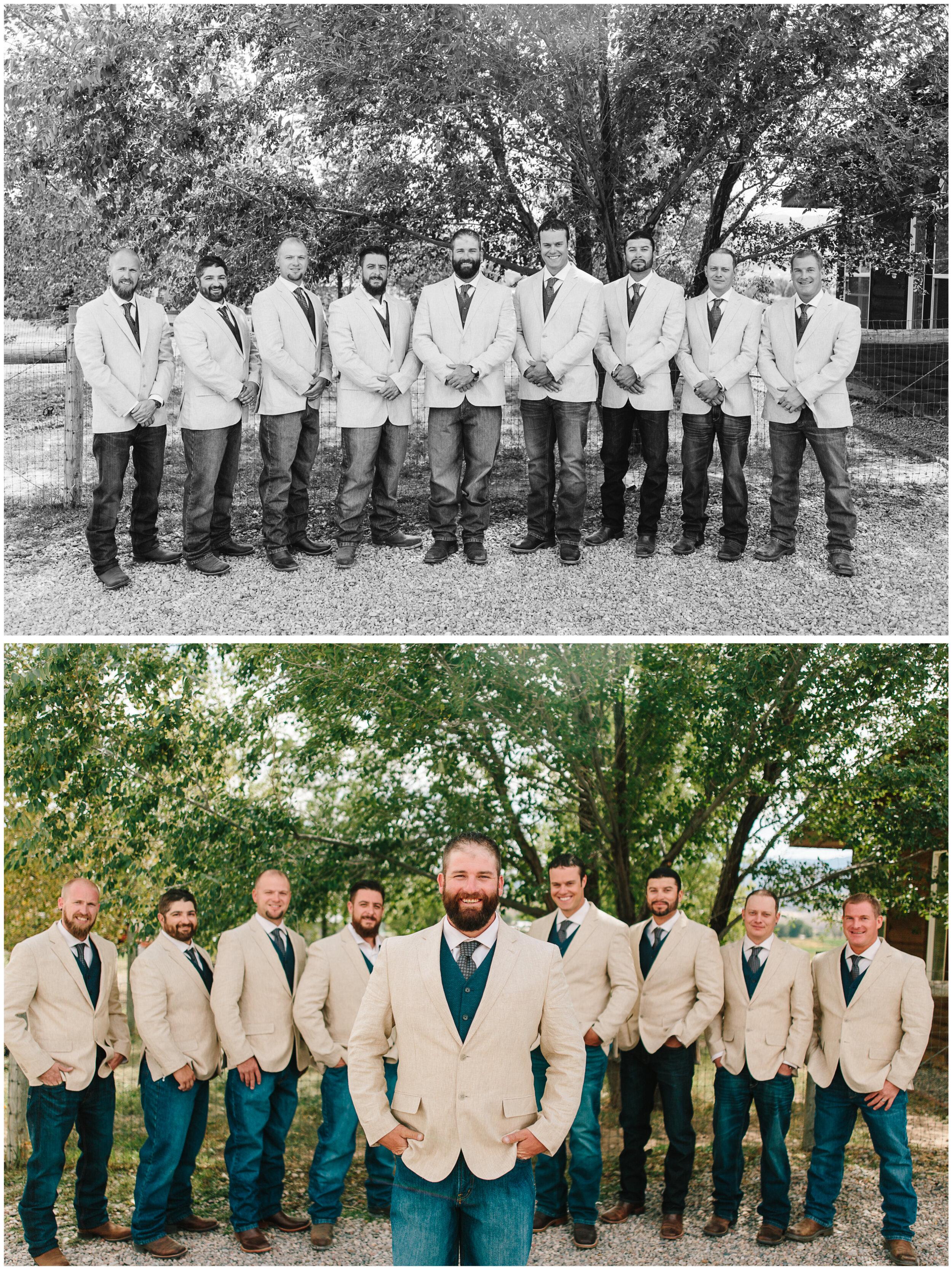 rifle_colorado_wedding_54.jpg