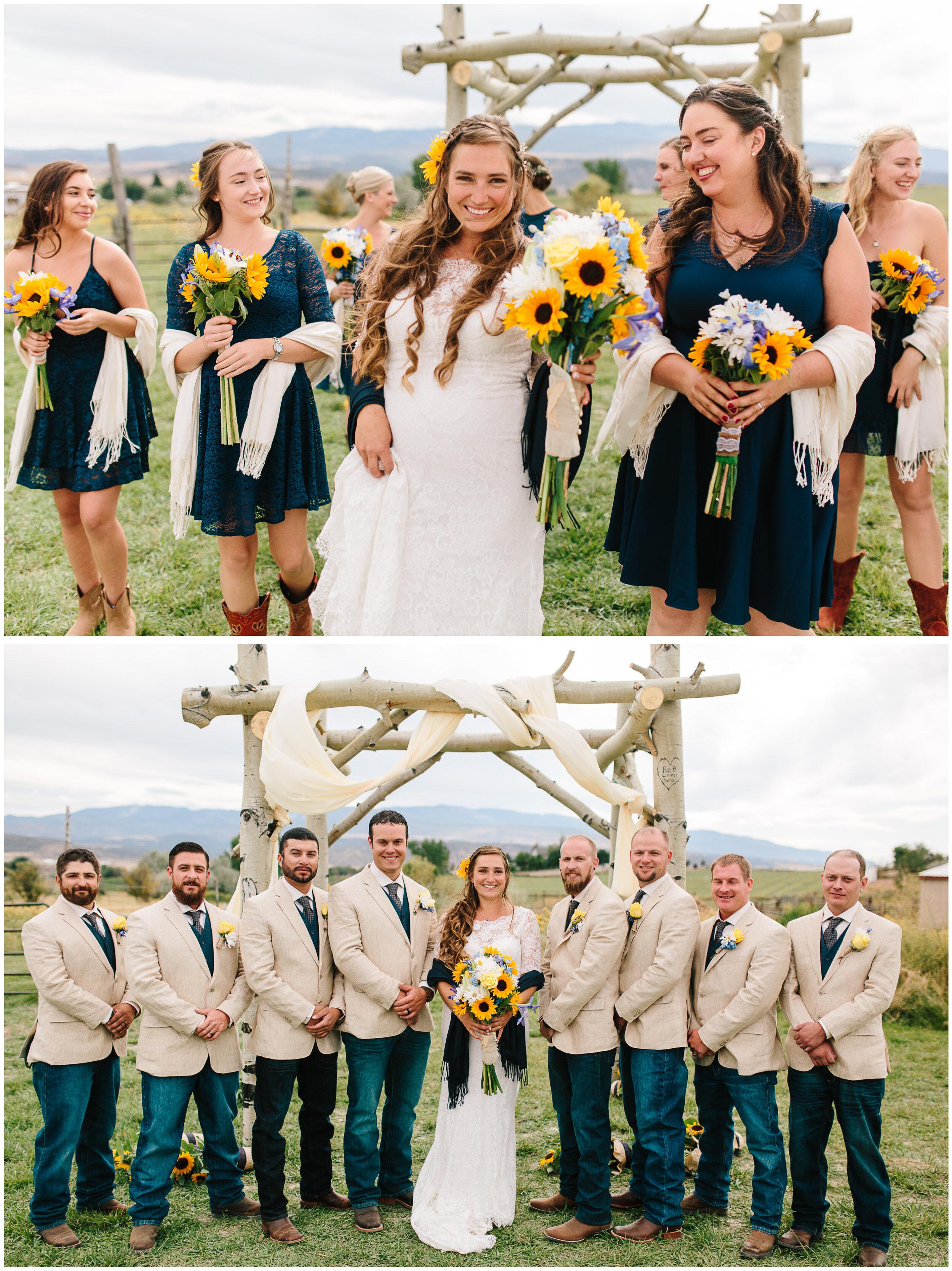 rifle_colorado_wedding_57.jpg
