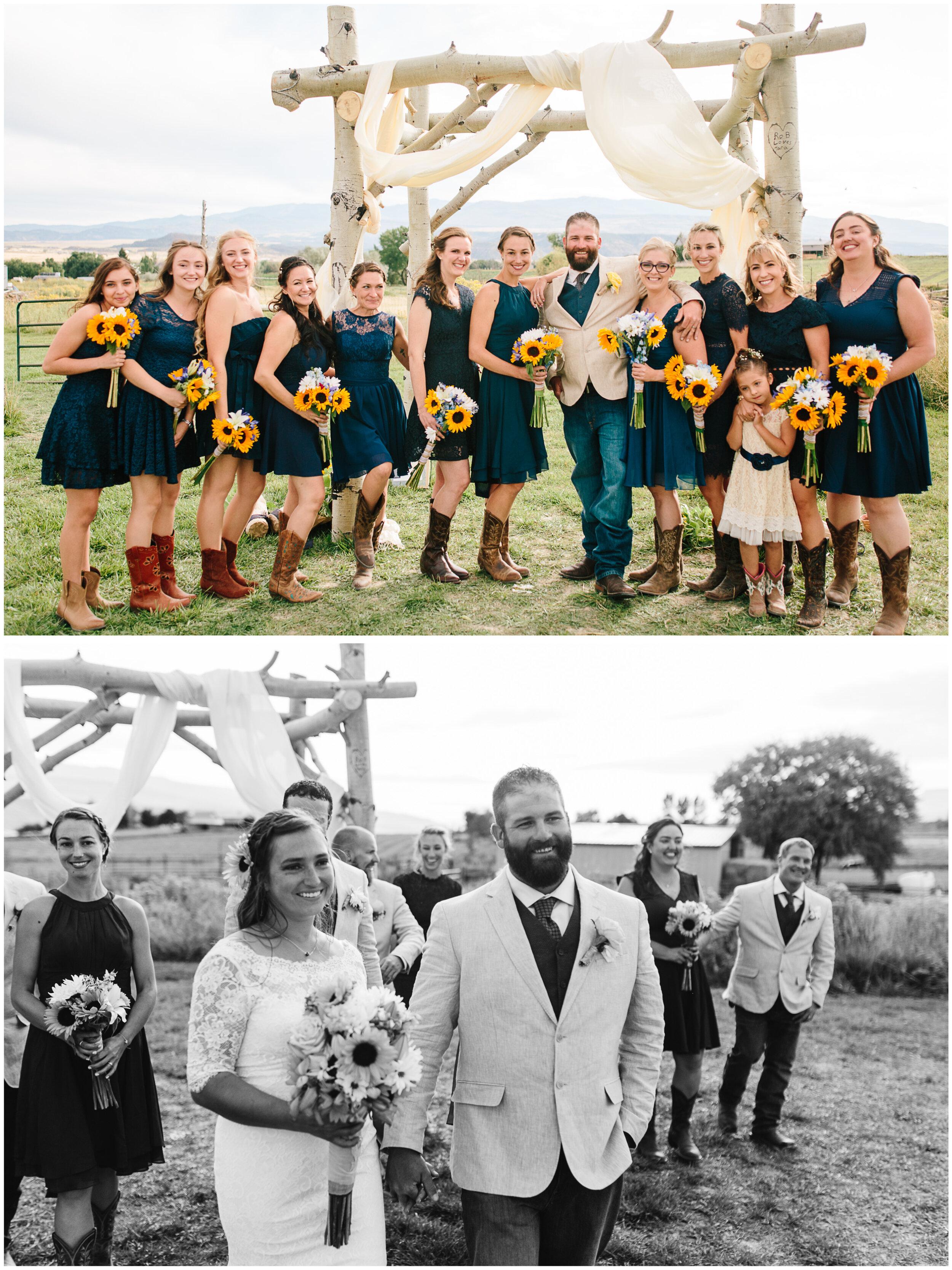 rifle_colorado_wedding_58.jpg