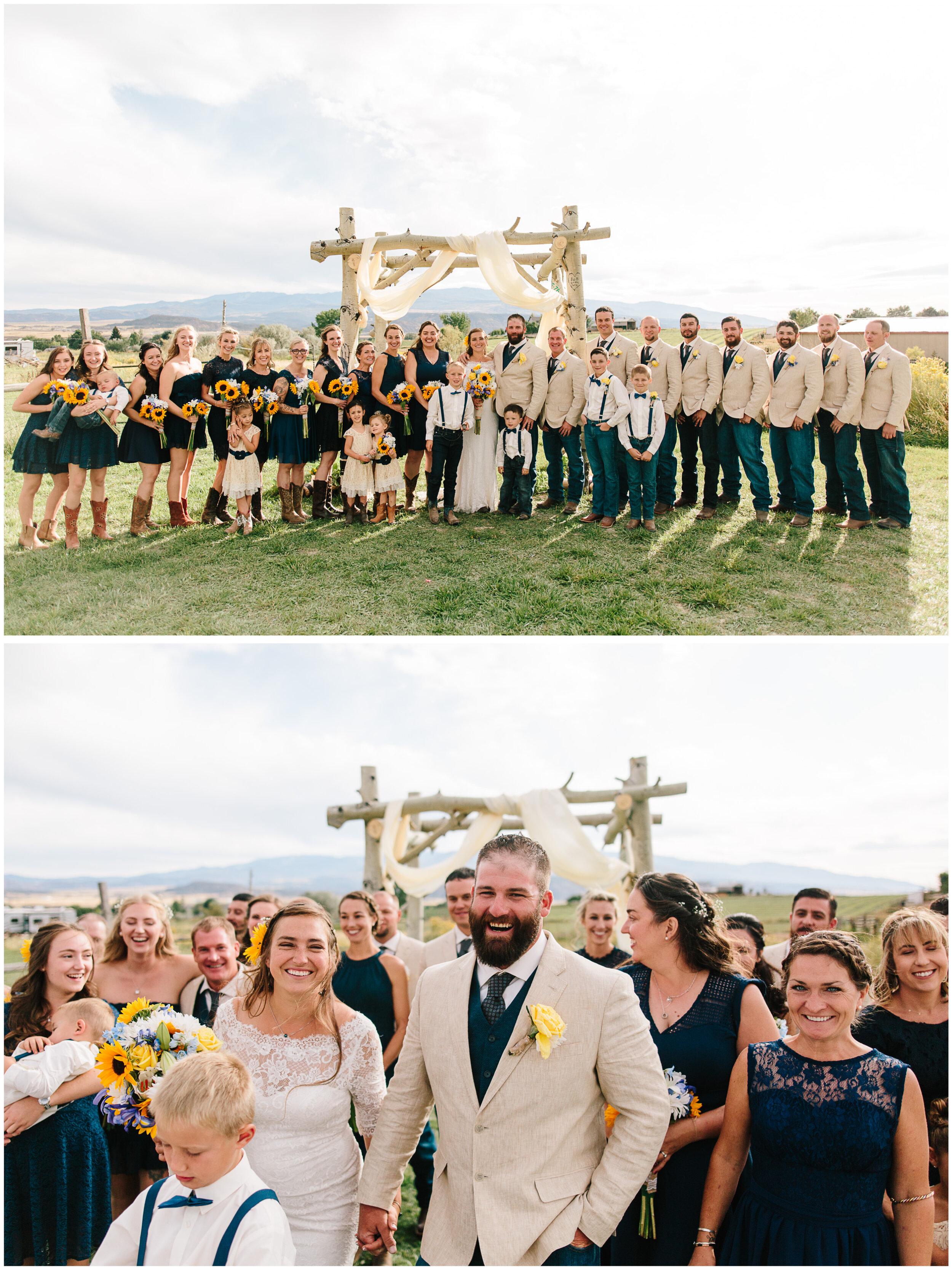 rifle_colorado_wedding_59.jpg