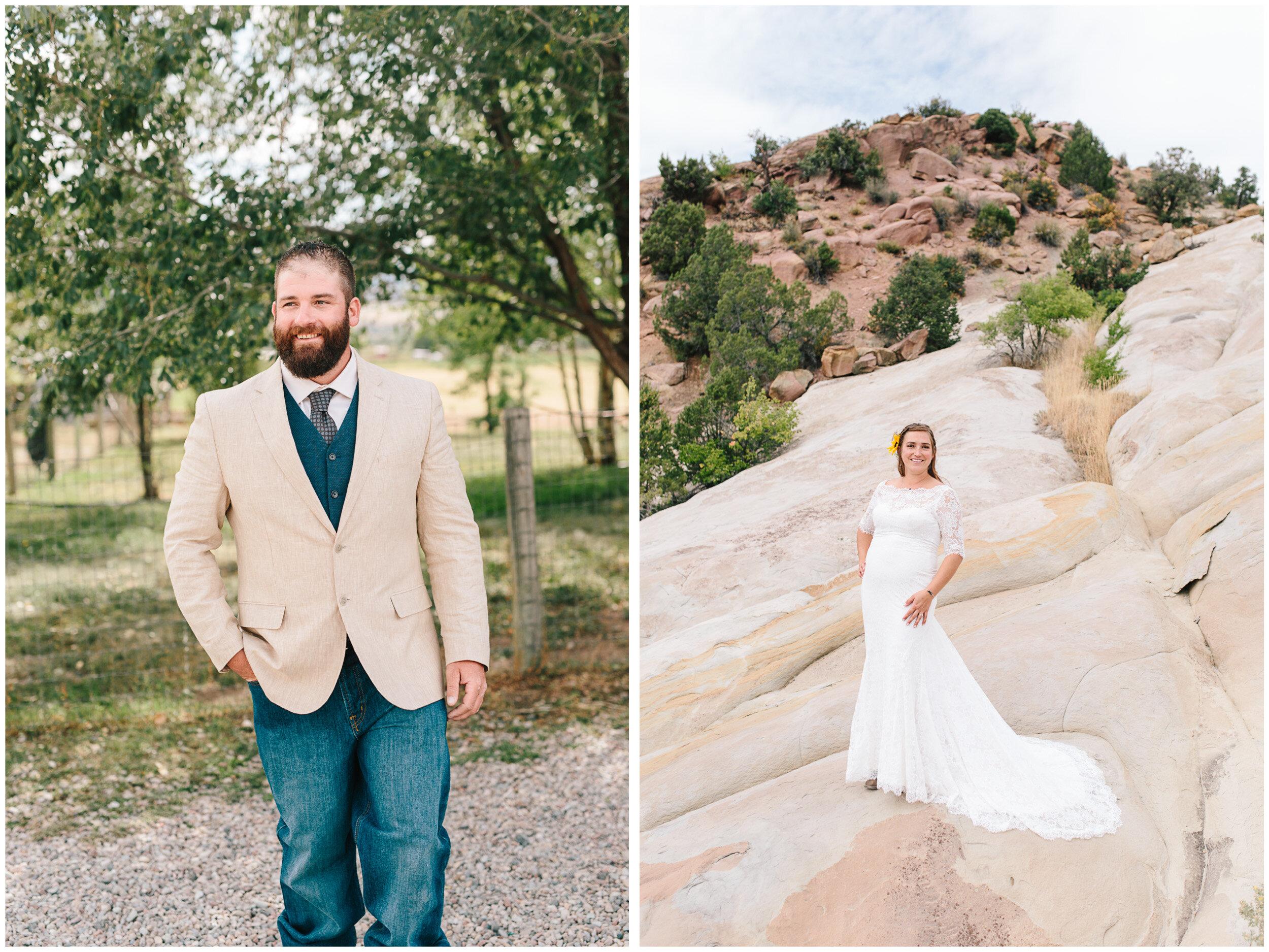 rifle_colorado_wedding_60.jpg