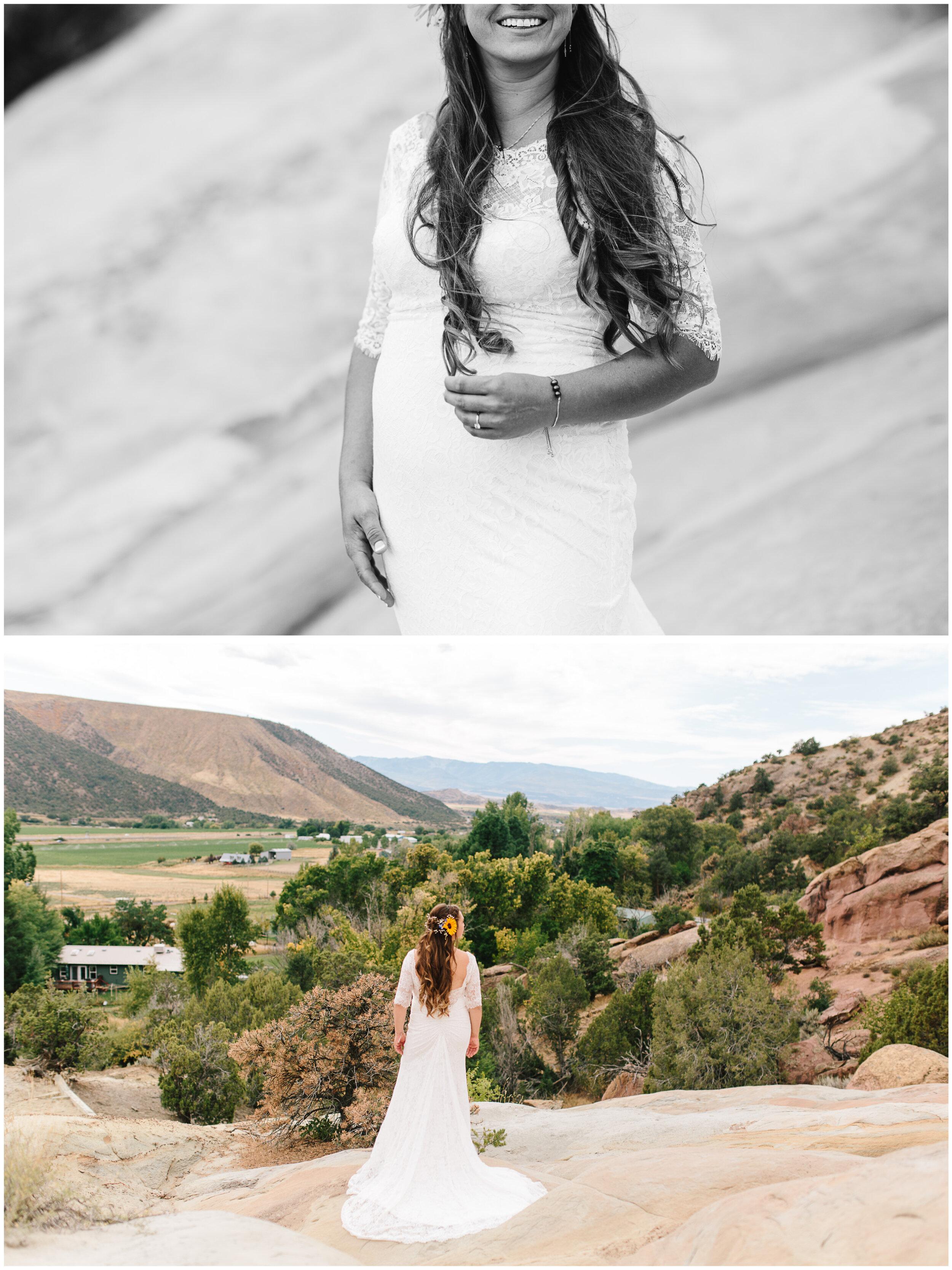 rifle_colorado_wedding_61.jpg