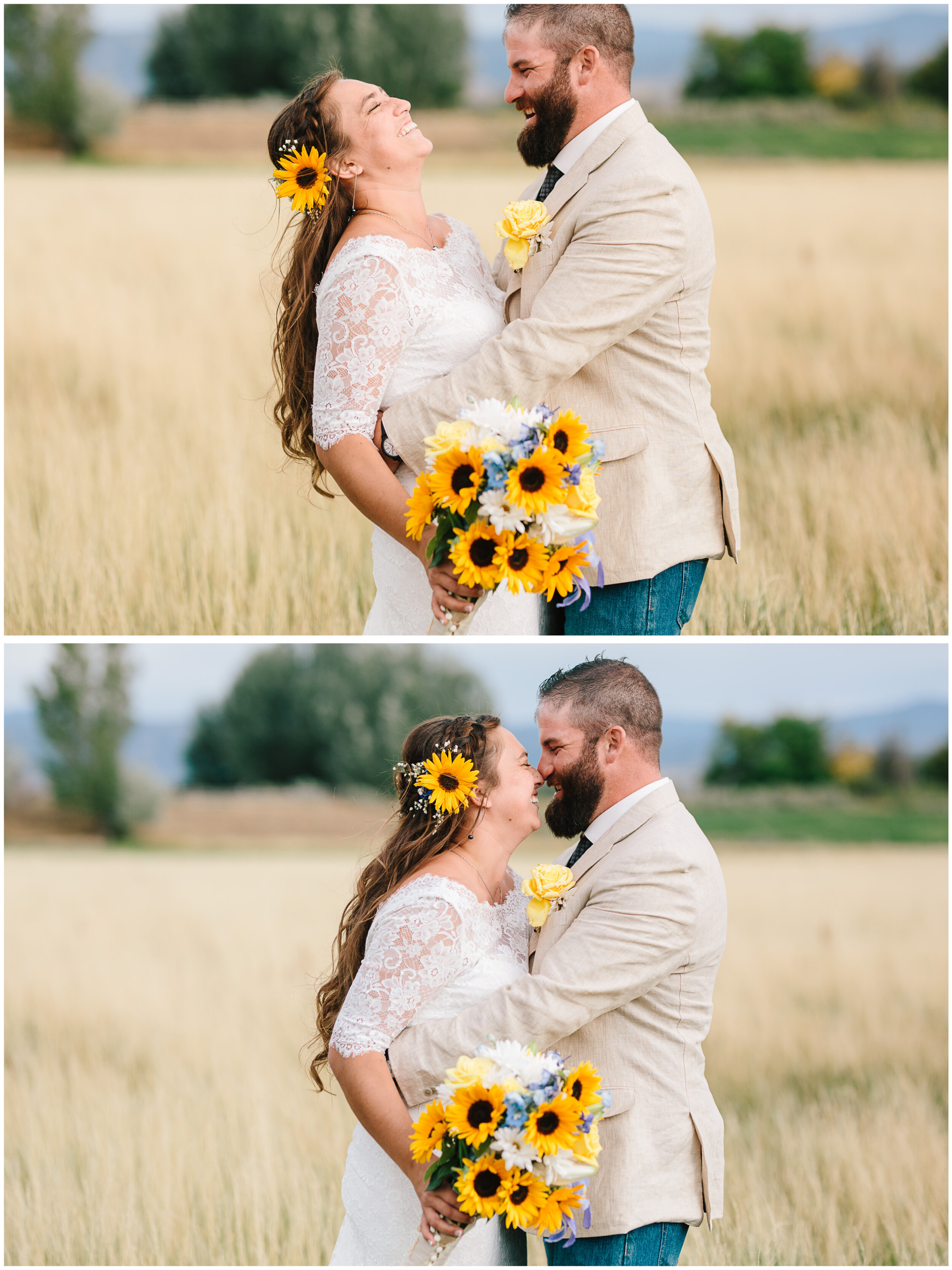 rifle_colorado_wedding_64.jpg