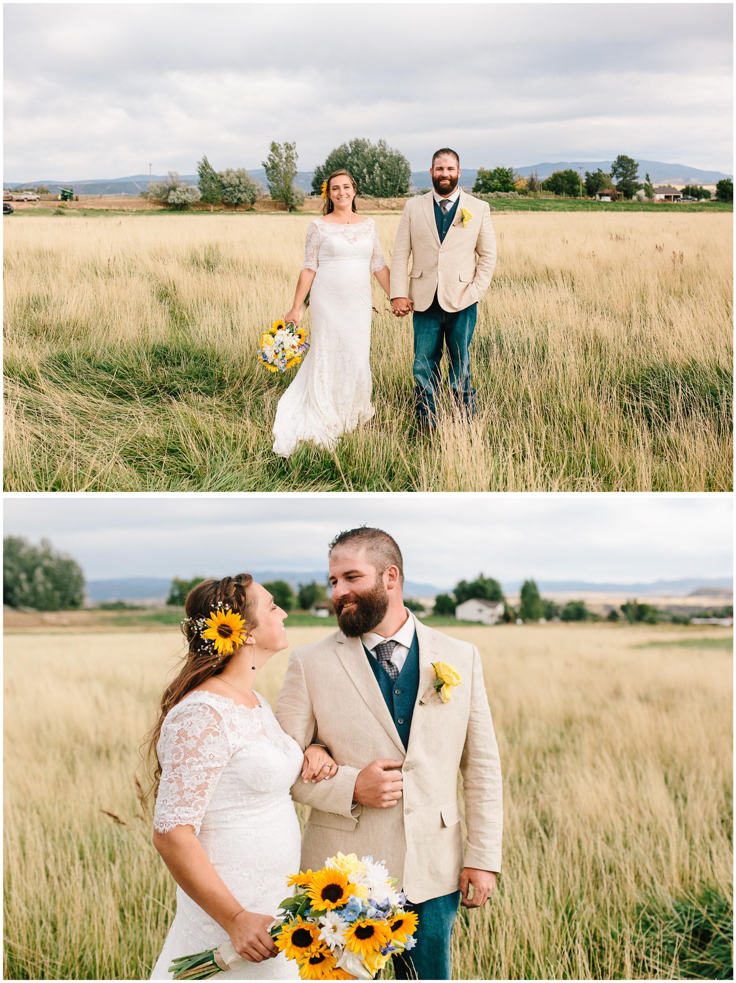 rifle_colorado_wedding_65.jpg