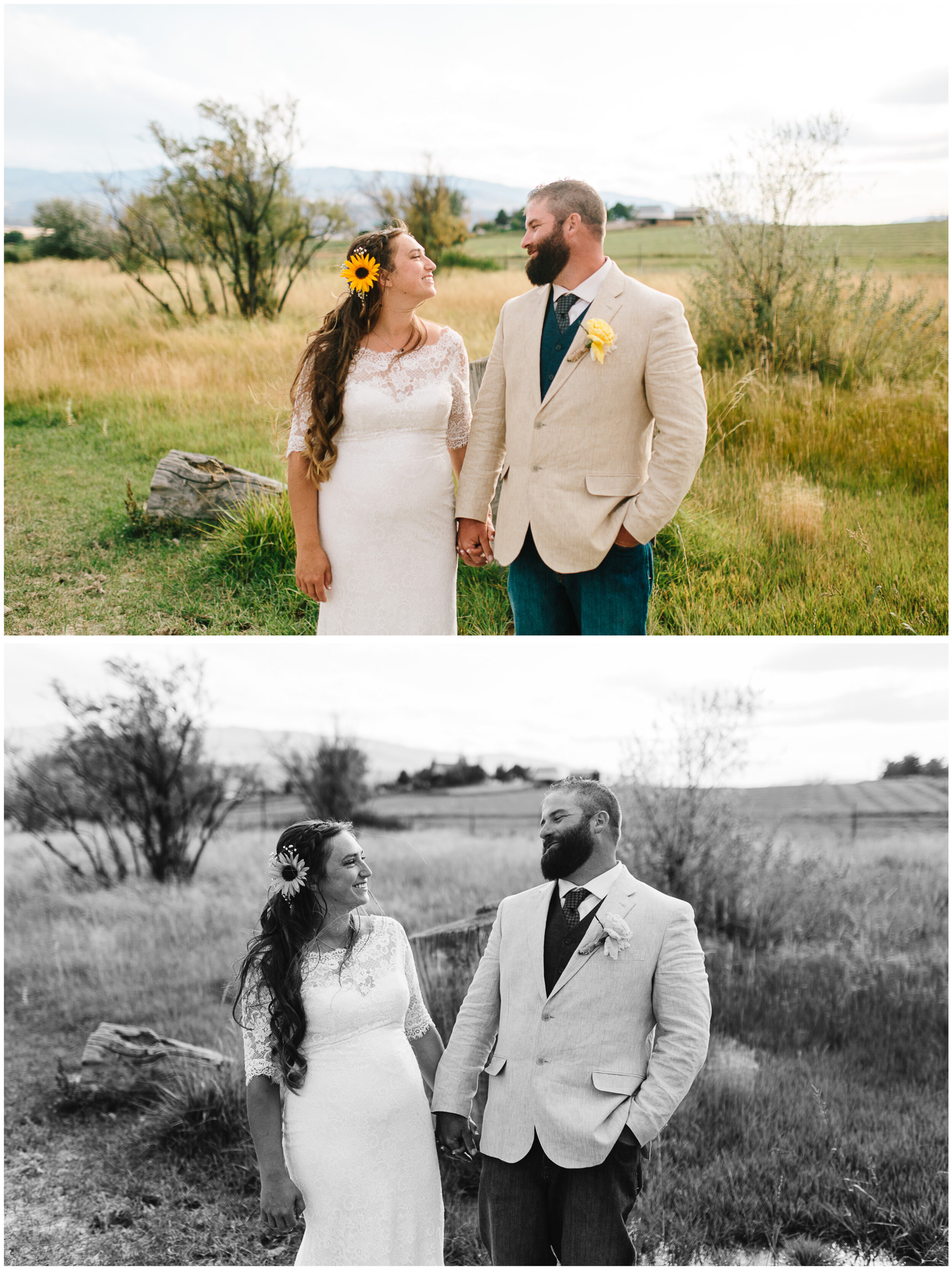 rifle_colorado_wedding_70.jpg