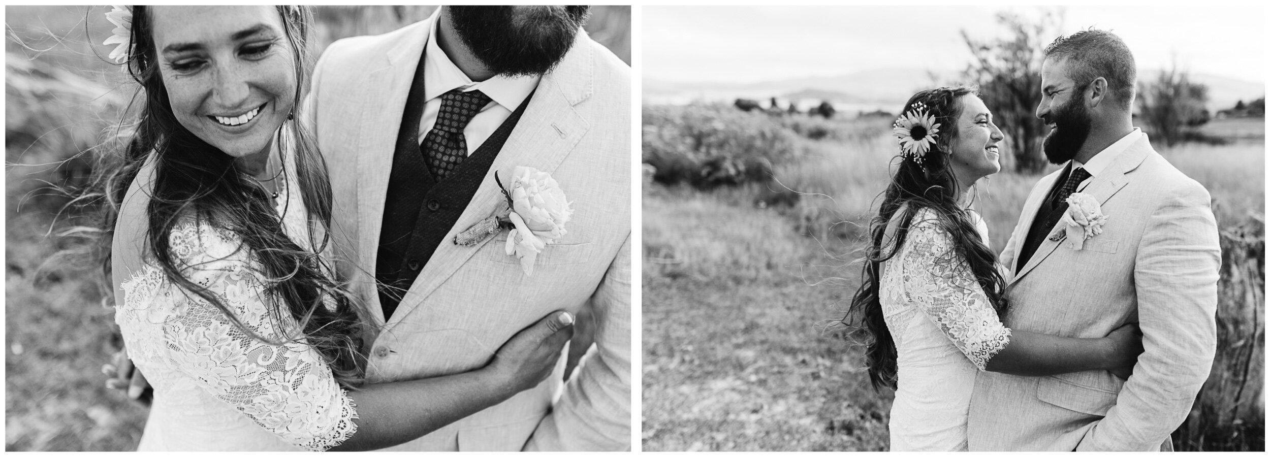 rifle_colorado_wedding_72.jpg