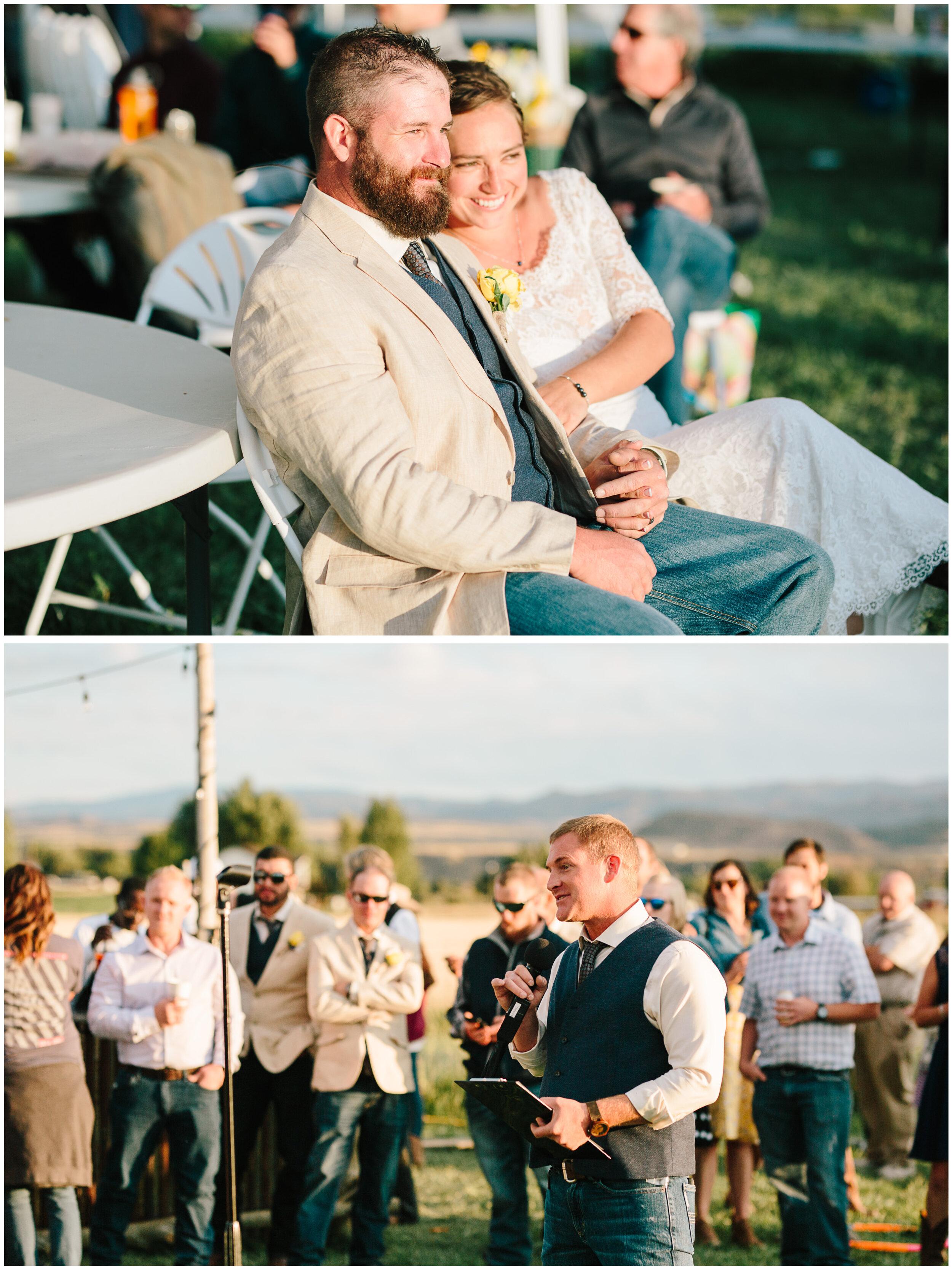 rifle_colorado_wedding_78.jpg