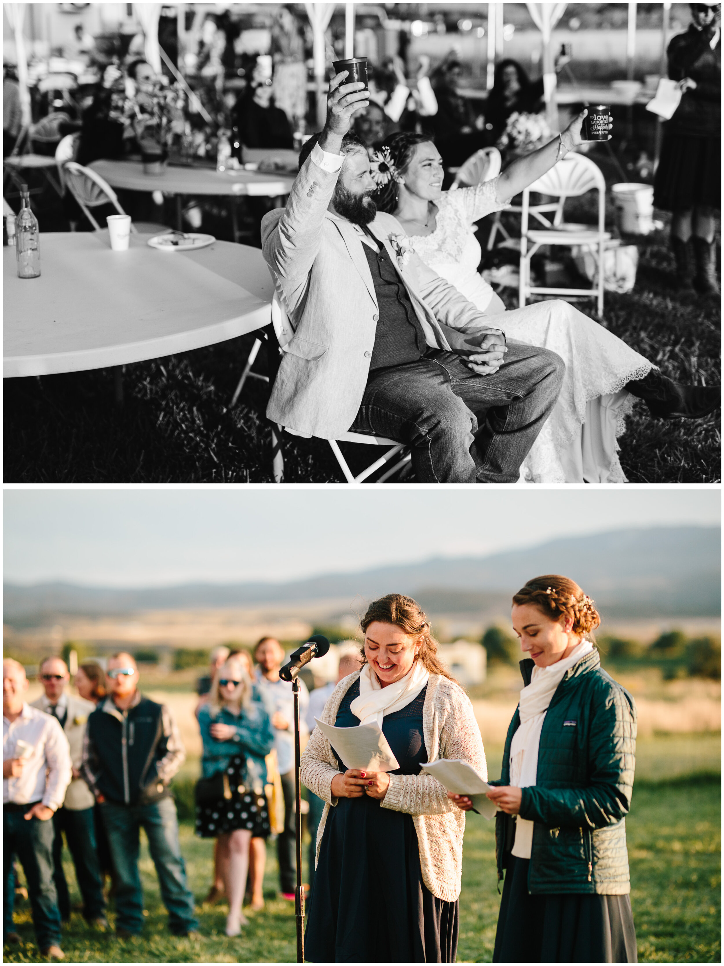 rifle_colorado_wedding_80.jpg