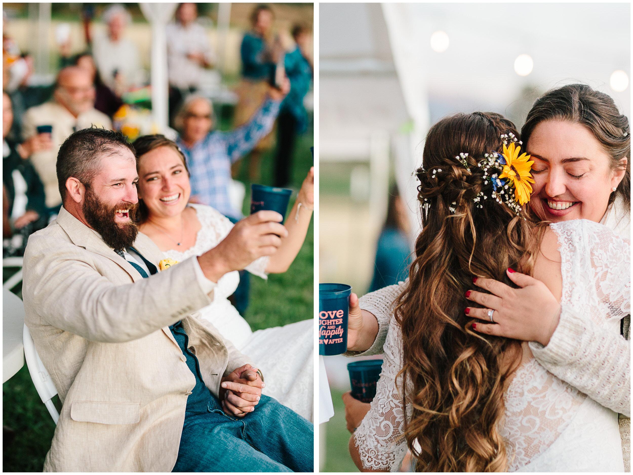rifle_colorado_wedding_82.jpg