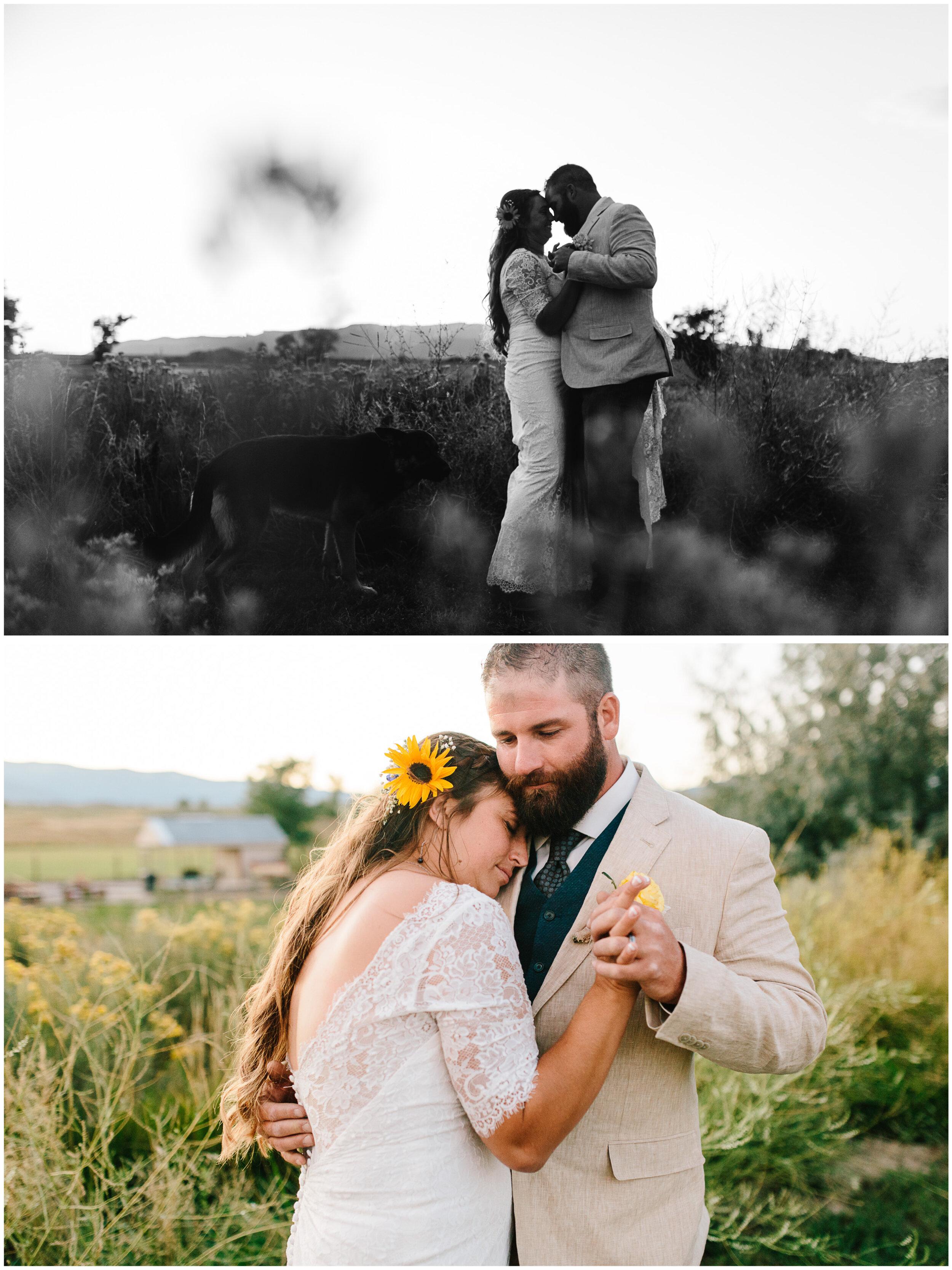 rifle_colorado_wedding_83.jpg