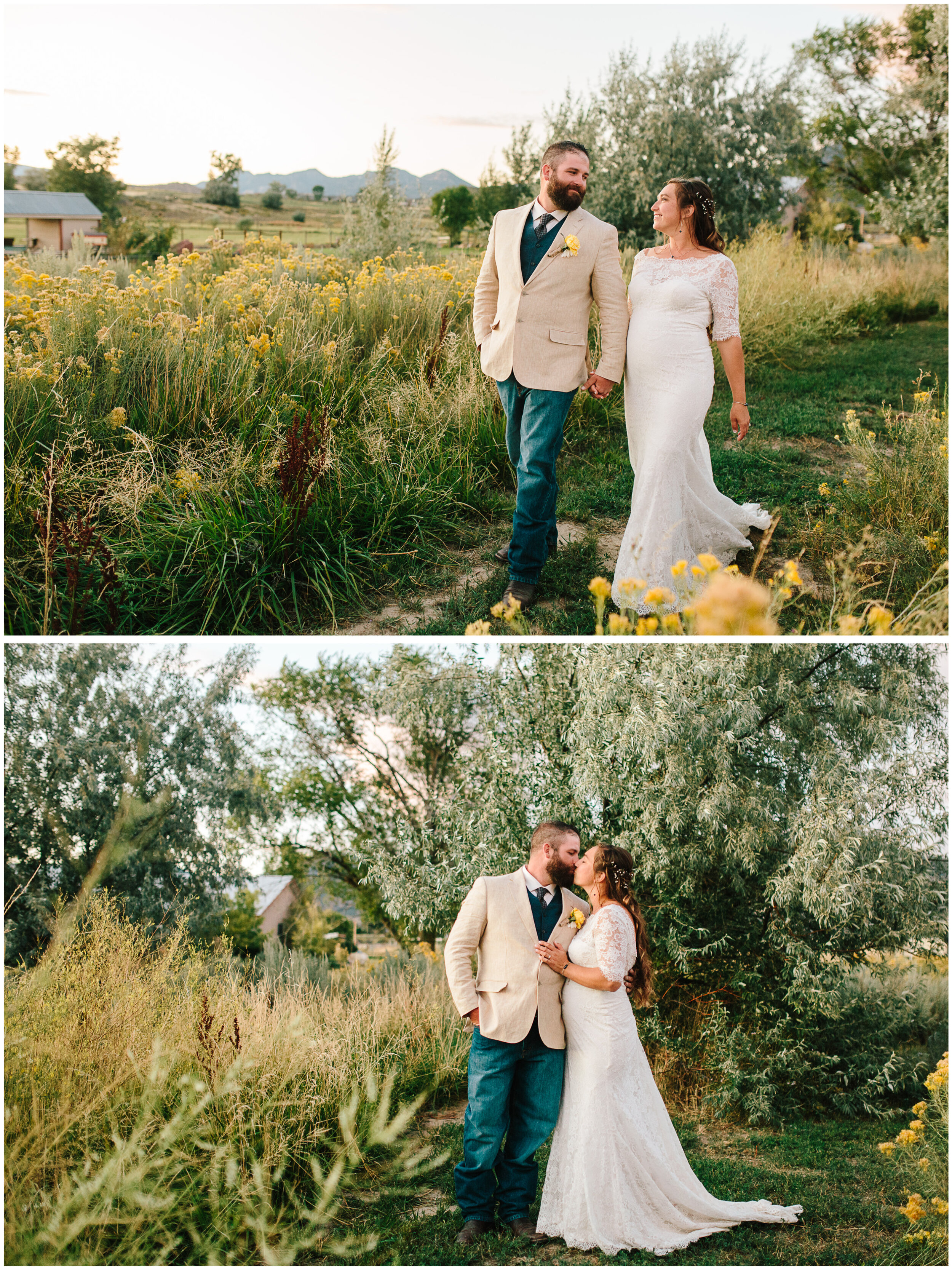 rifle_colorado_wedding_85.jpg