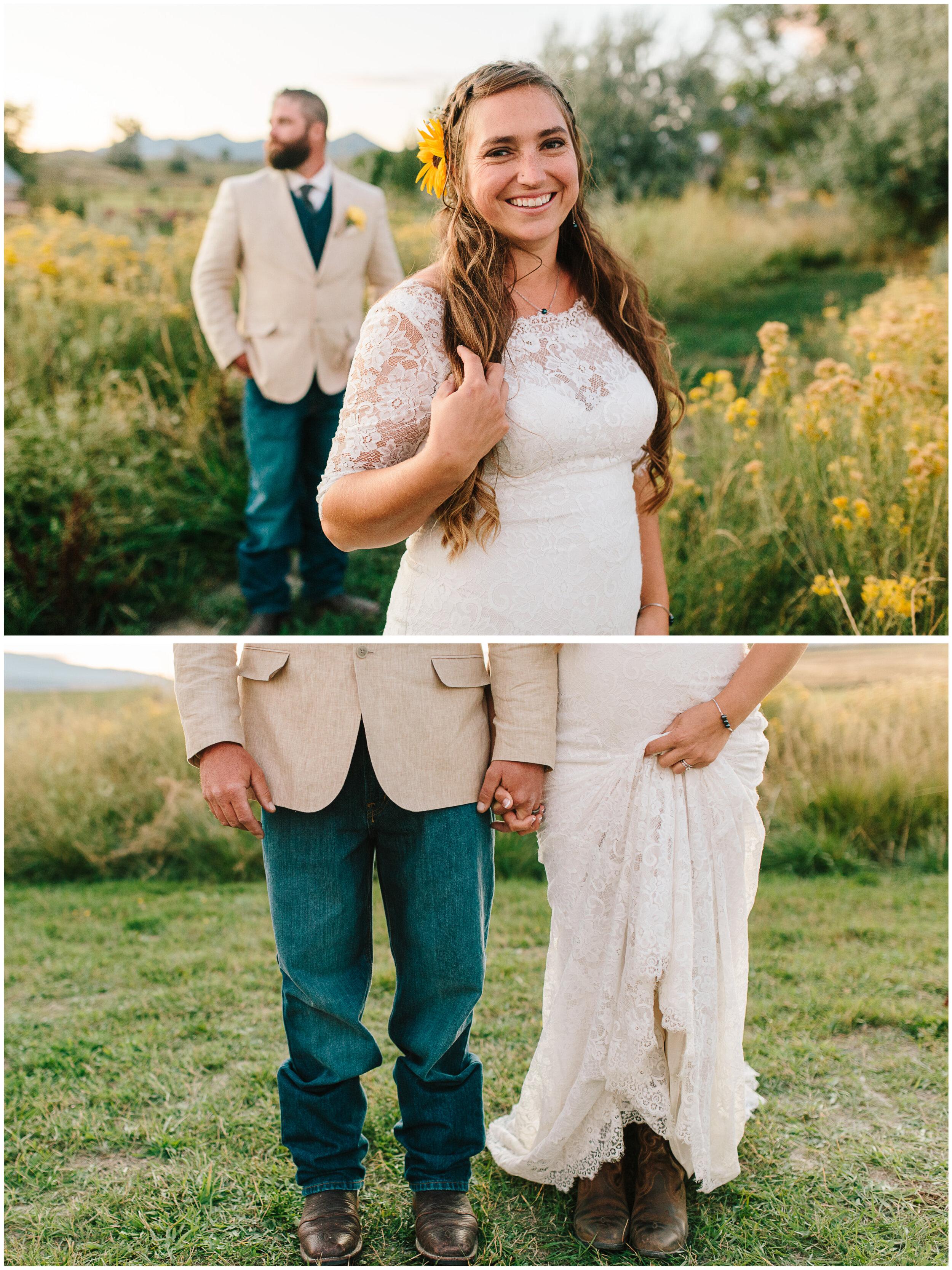 rifle_colorado_wedding_86.jpg
