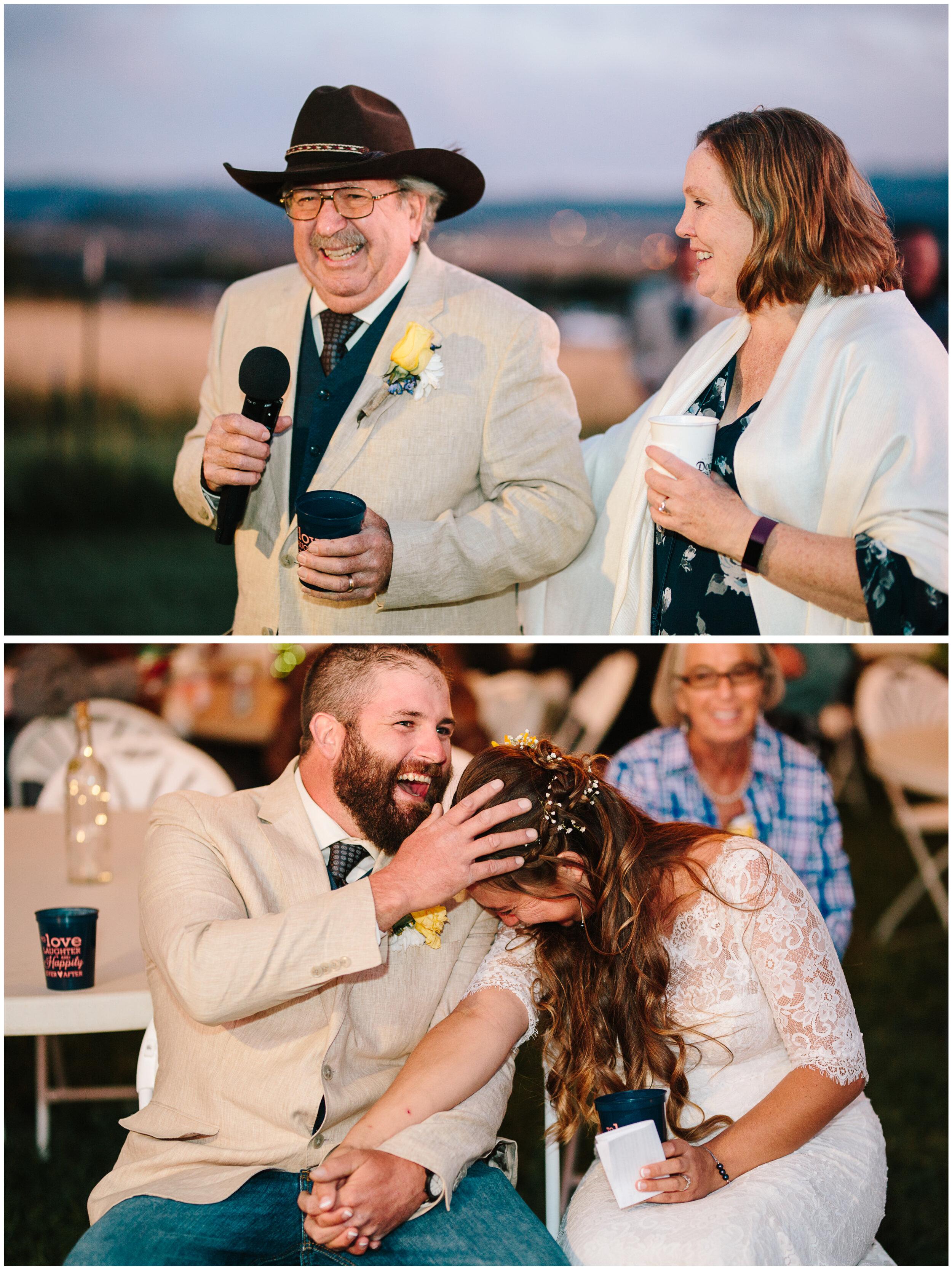 rifle_colorado_wedding_90.jpg