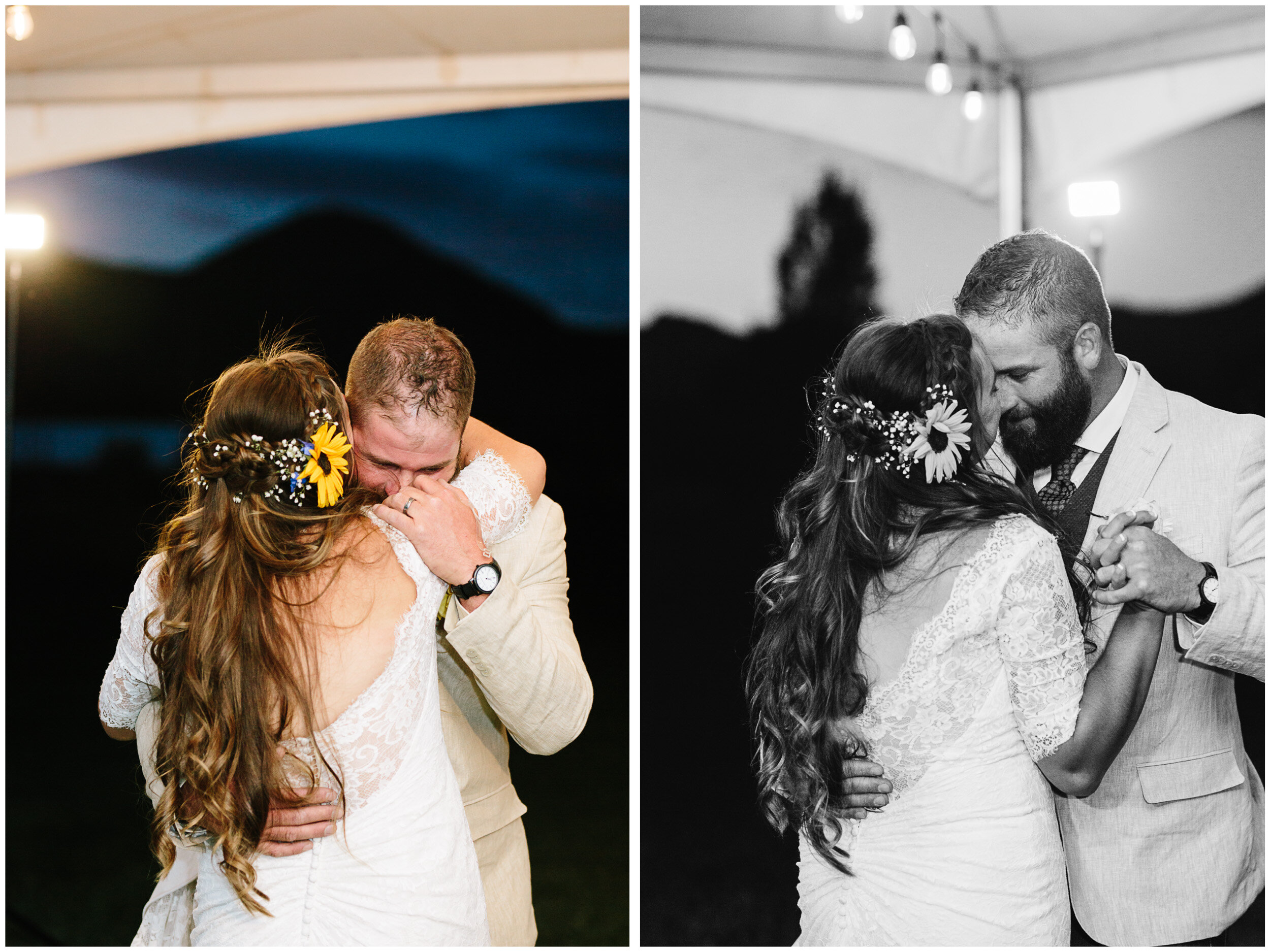 rifle_colorado_wedding_92.jpg
