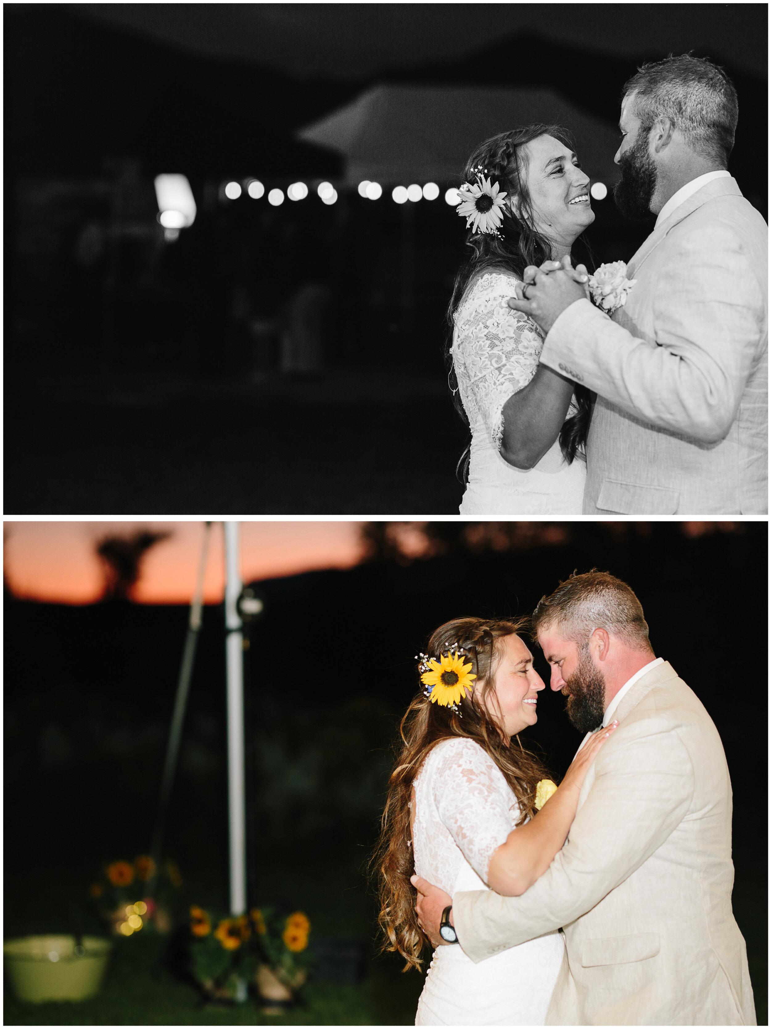 rifle_colorado_wedding_91.jpg