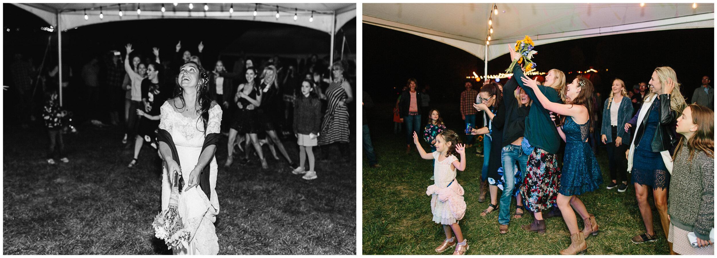rifle_colorado_wedding_101.jpg