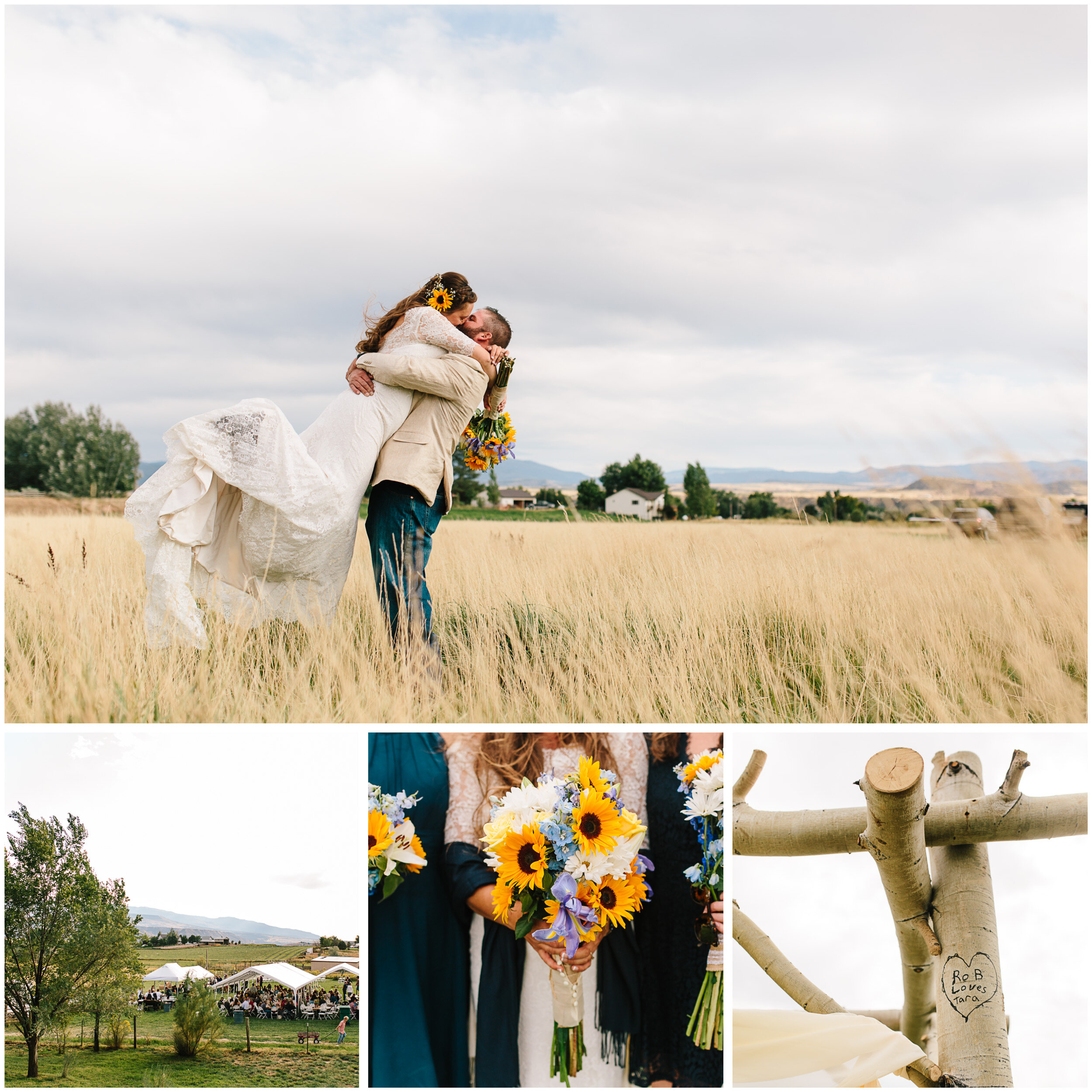 rifle_colorado_wedding_header.jpg