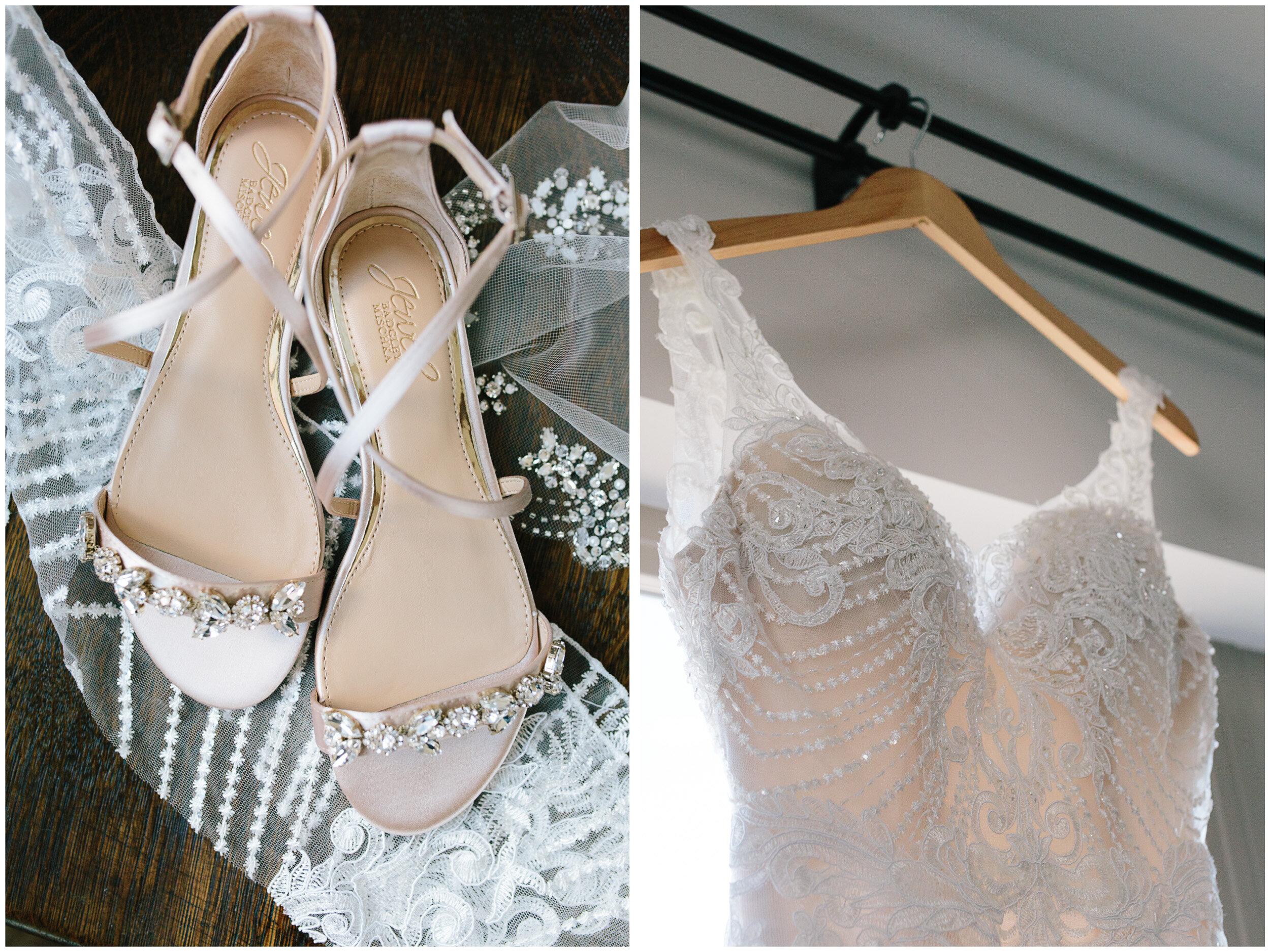 Blanc_Denver_Wedding_2.jpg