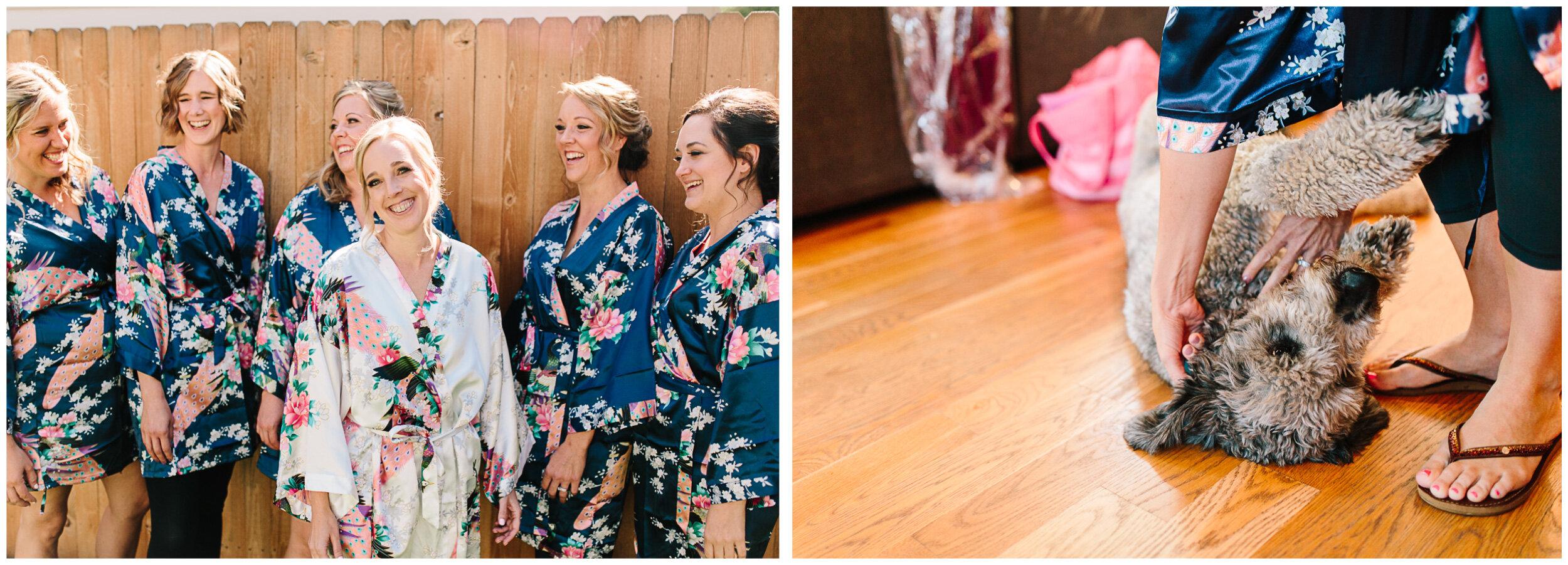 Blanc_Denver_Wedding_4.jpg