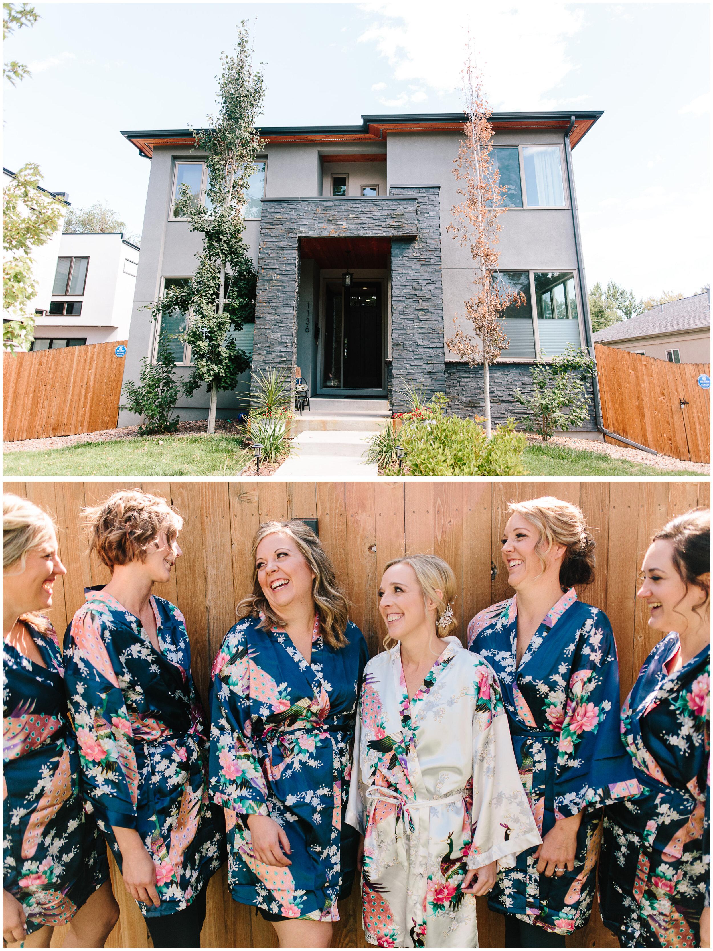 Blanc_Denver_Wedding_3.jpg