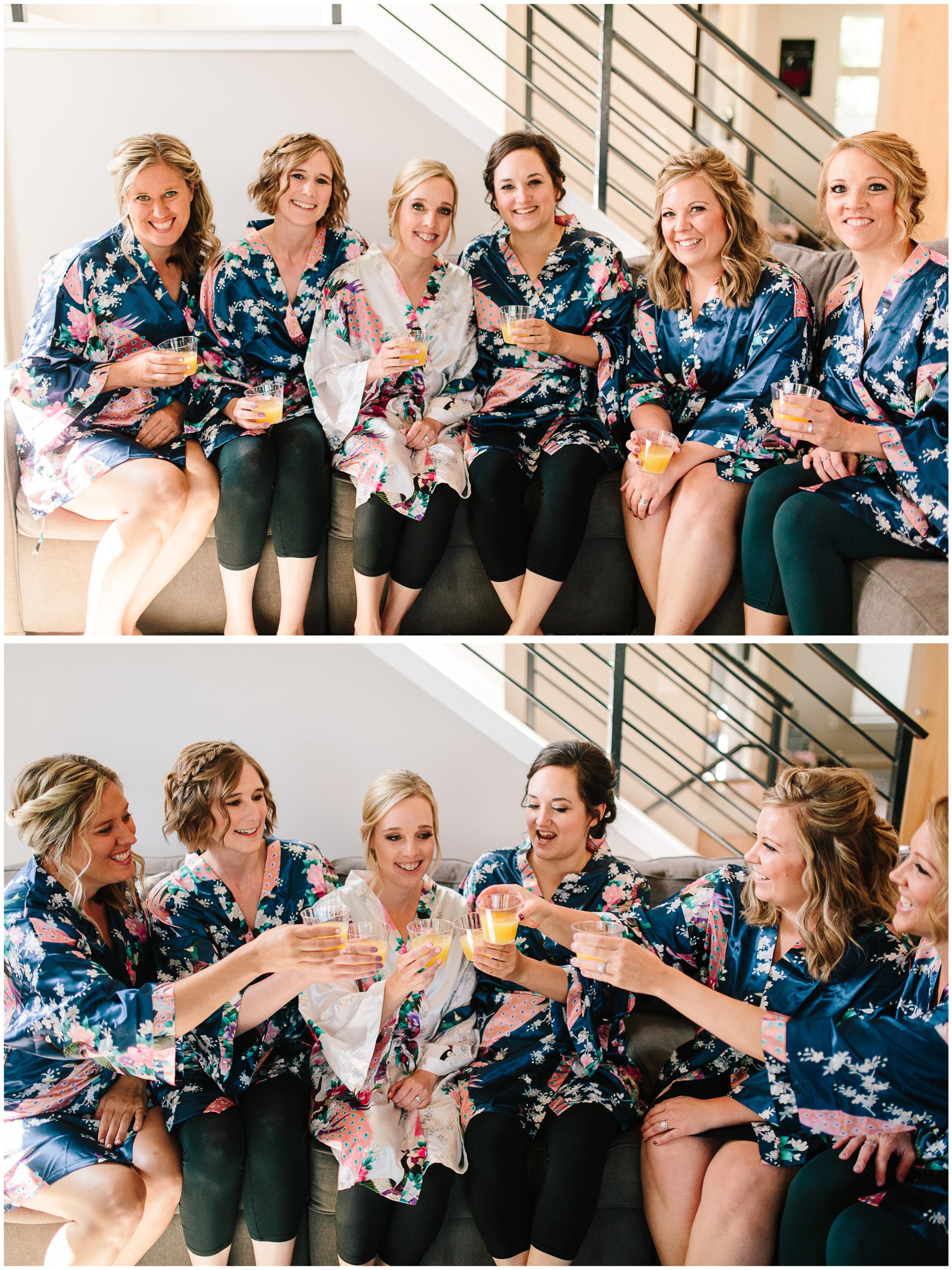 Blanc_Denver_Wedding_5.jpg